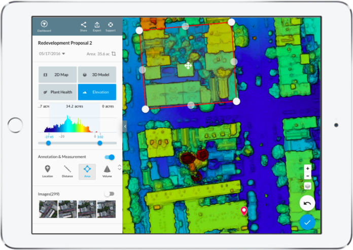DroneDeploy-Integrated-App-696x493.png