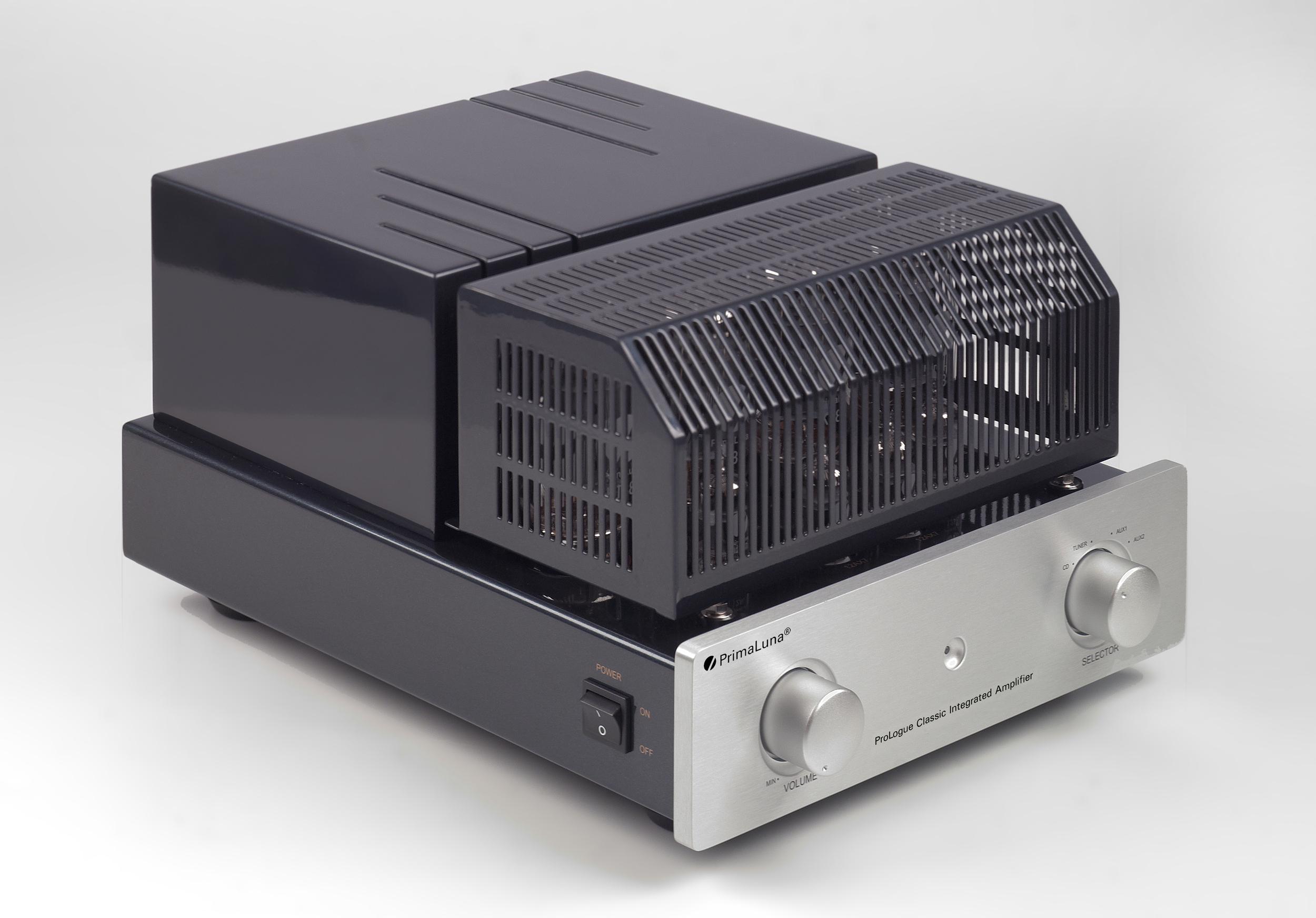 002-PrimaLuna Classic Integrated Amplifier-zilver.jpg