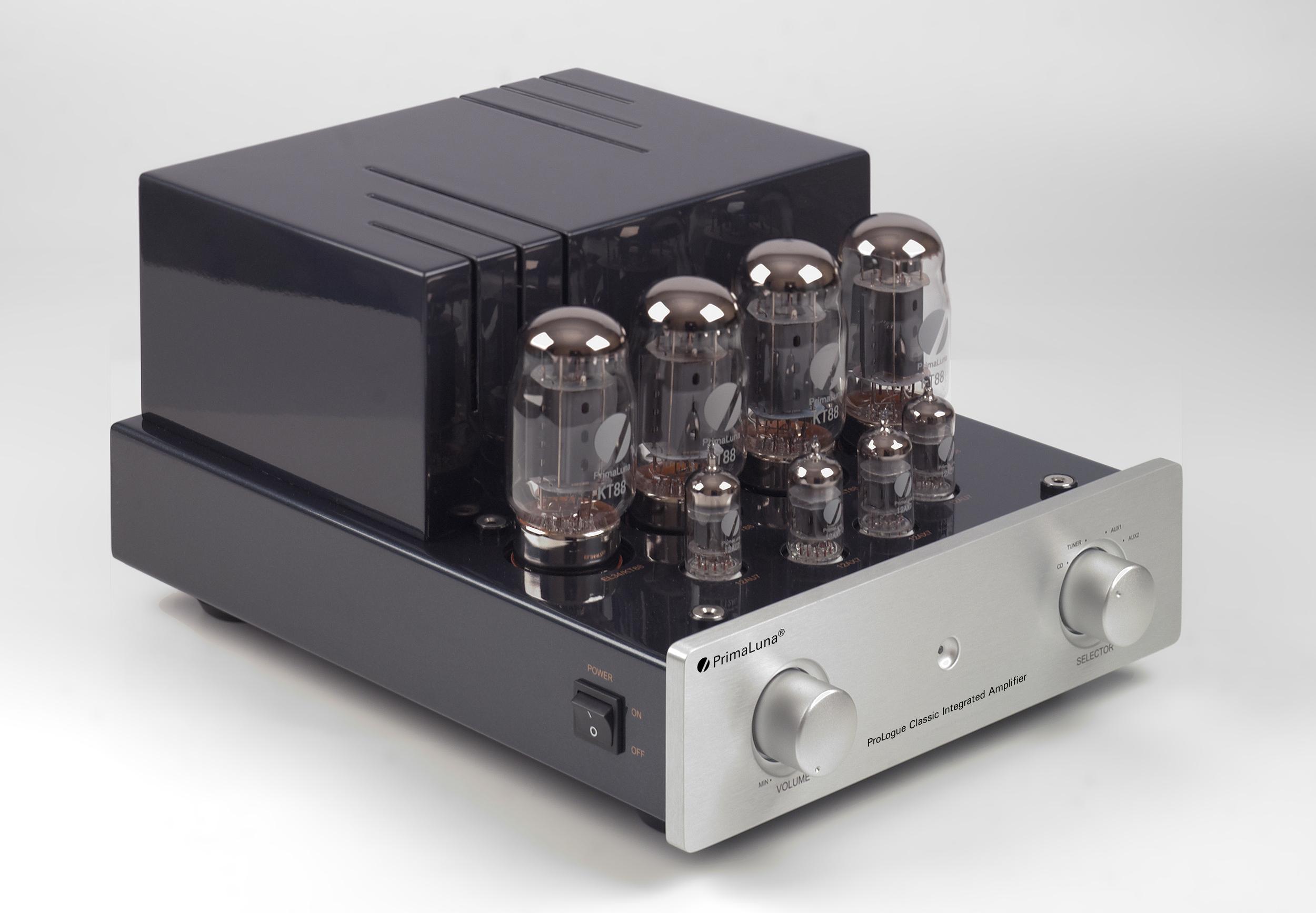 001-PrimaLuna Classic Integrated Amplifier-zilver.jpg