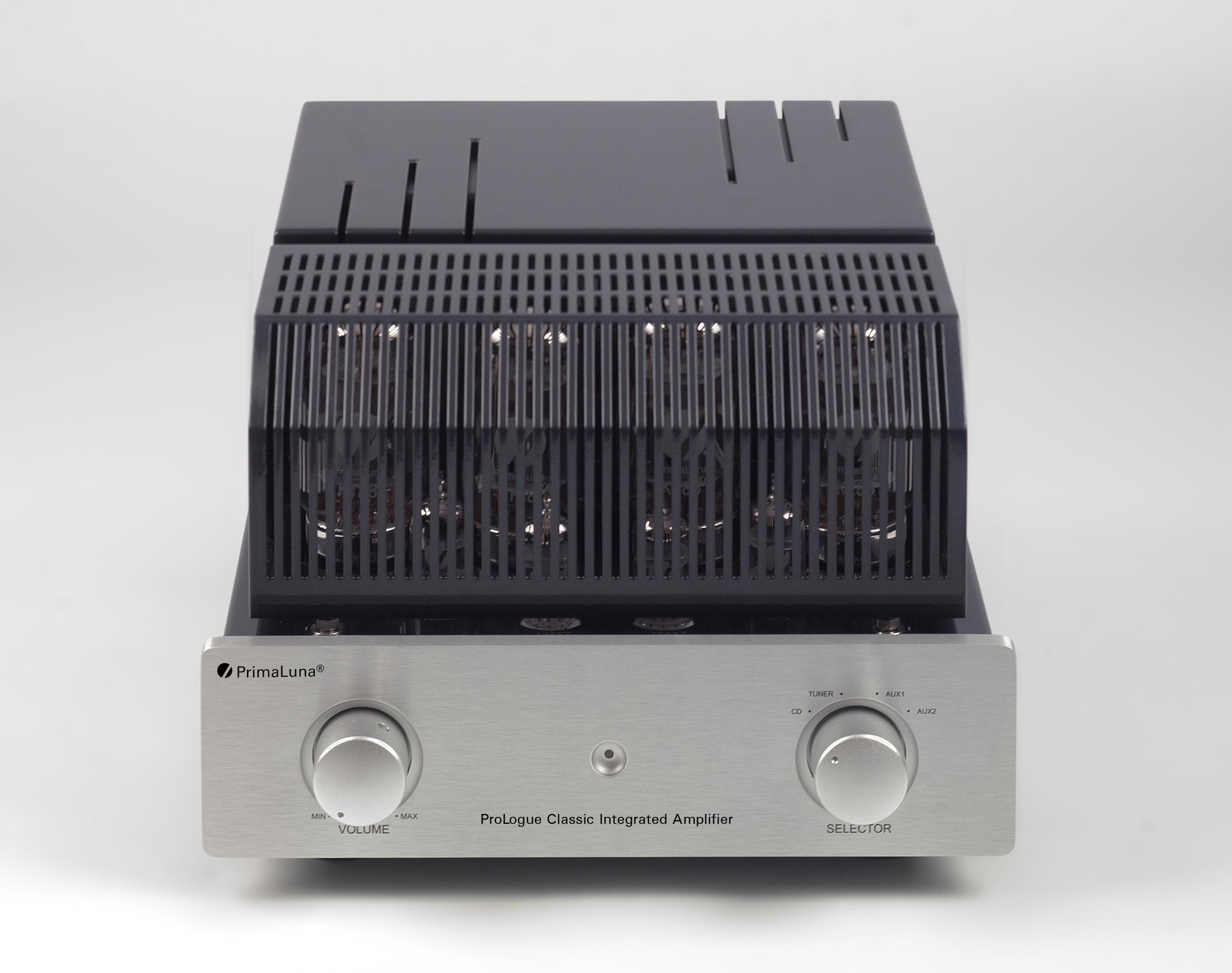 004-PrimaLuna Classic Integrated Amplifier-zilver.jpg