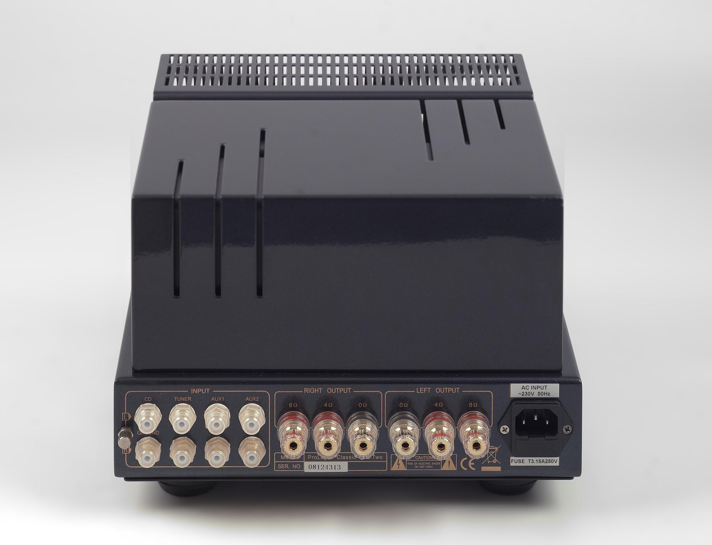 008-PrimaLuna Classic Integrated Amplifier-zilver.jpg
