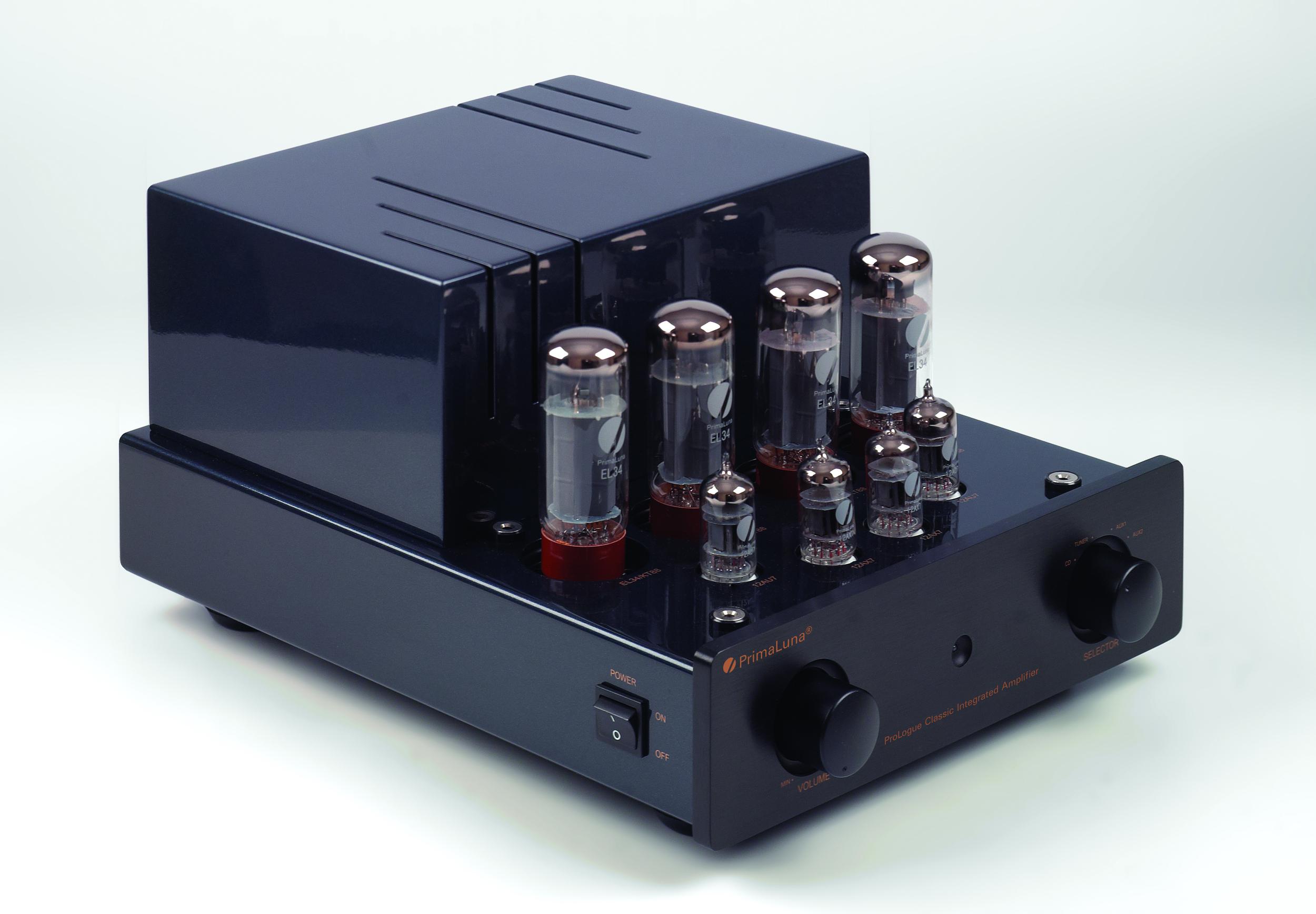 009-PrimaLuna Classic Integrated Amplifier-zwart.jpg