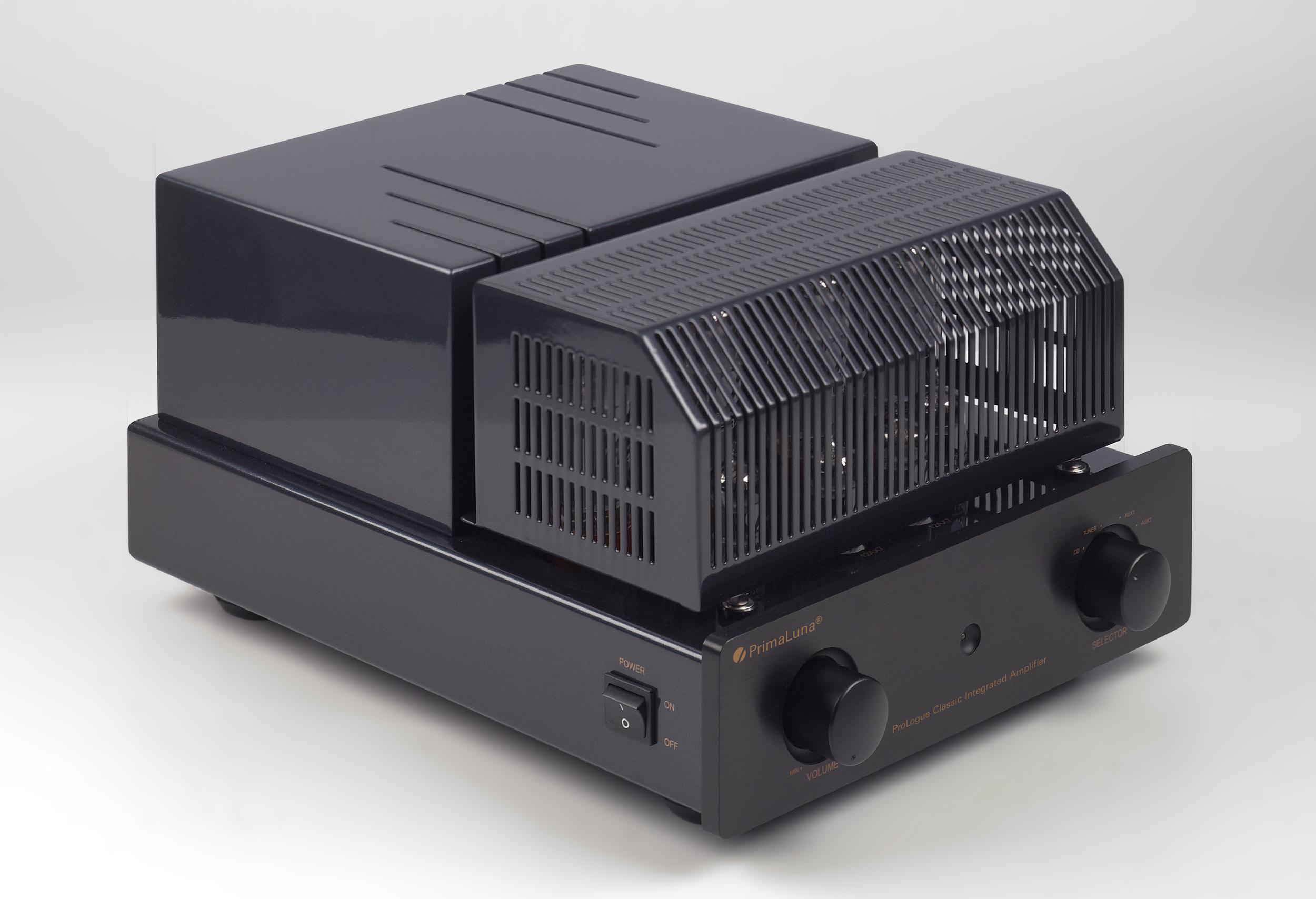 010-PrimaLuna Classic Integrated Amplifier-zwartHR.jpg