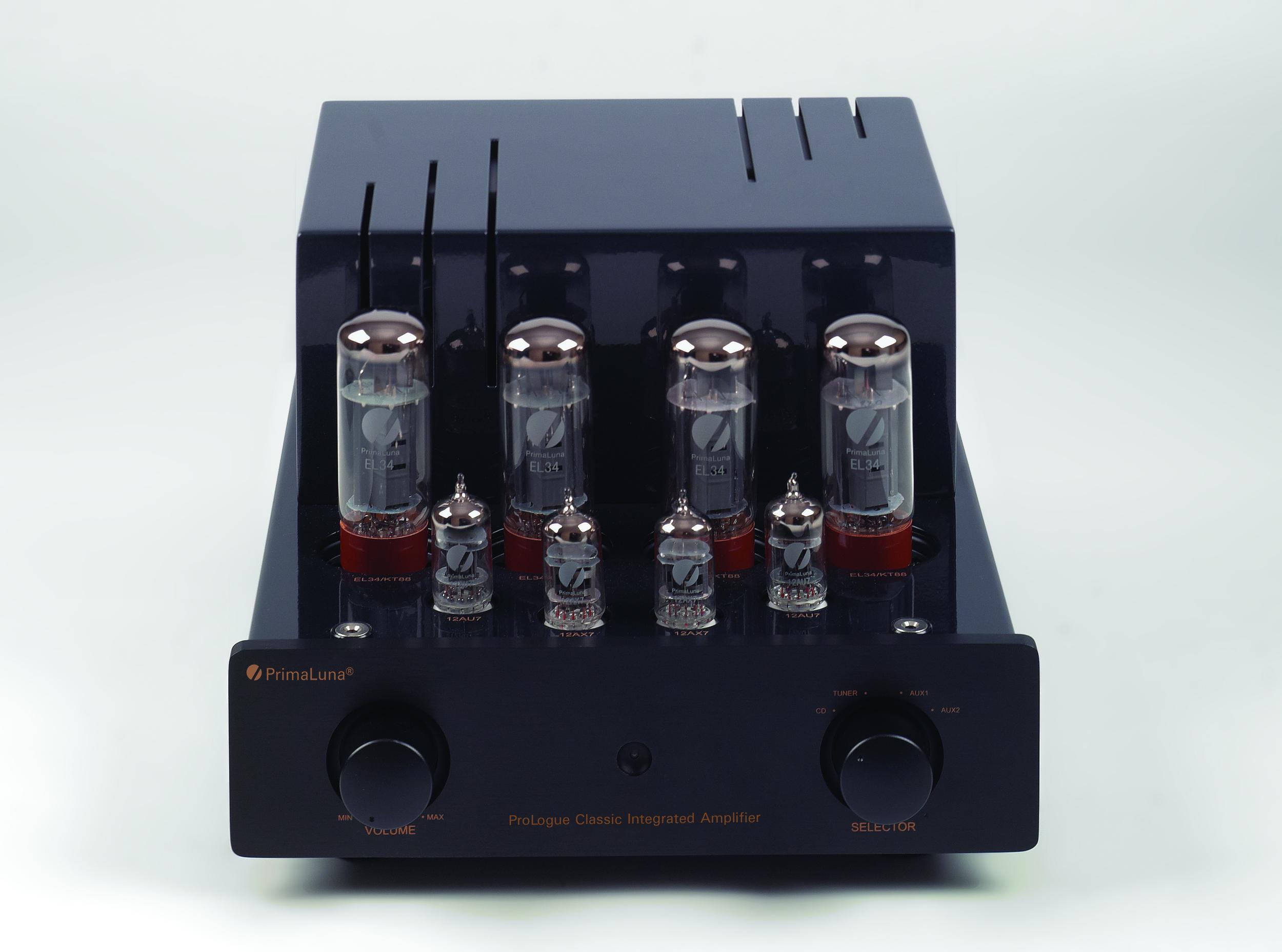 011-PrimaLuna Classic Integrated Amplifier-zwart.jpg