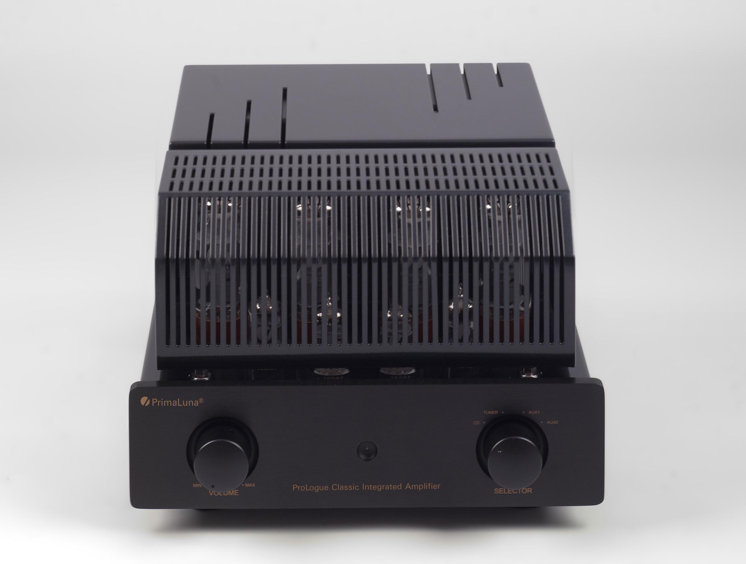 012-PrimaLuna Classic Integrated Amplifier-zwart.jpg