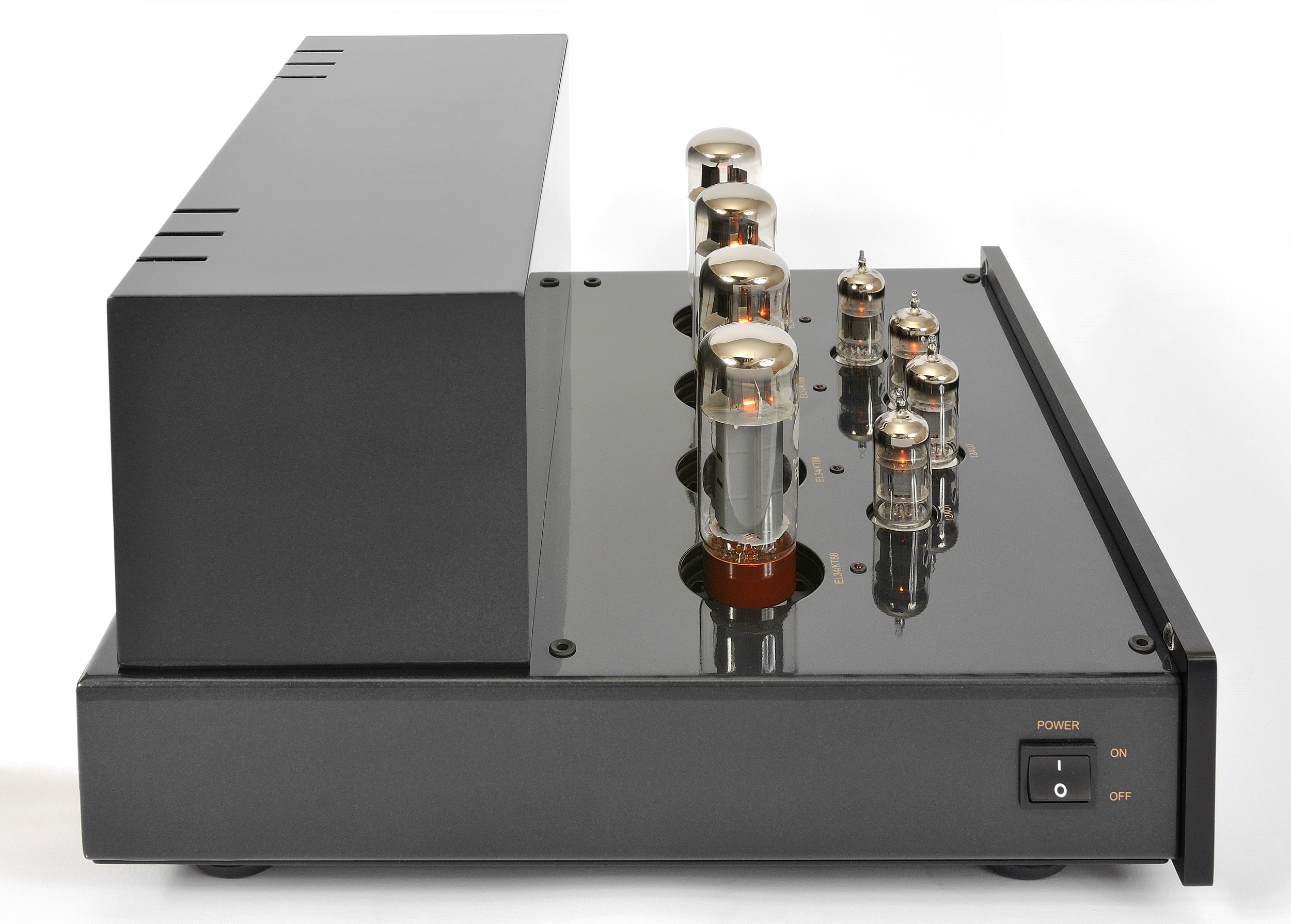 ProLogue Premium Mono Amplifier - black - side with no cover - HR - JPG.jpg
