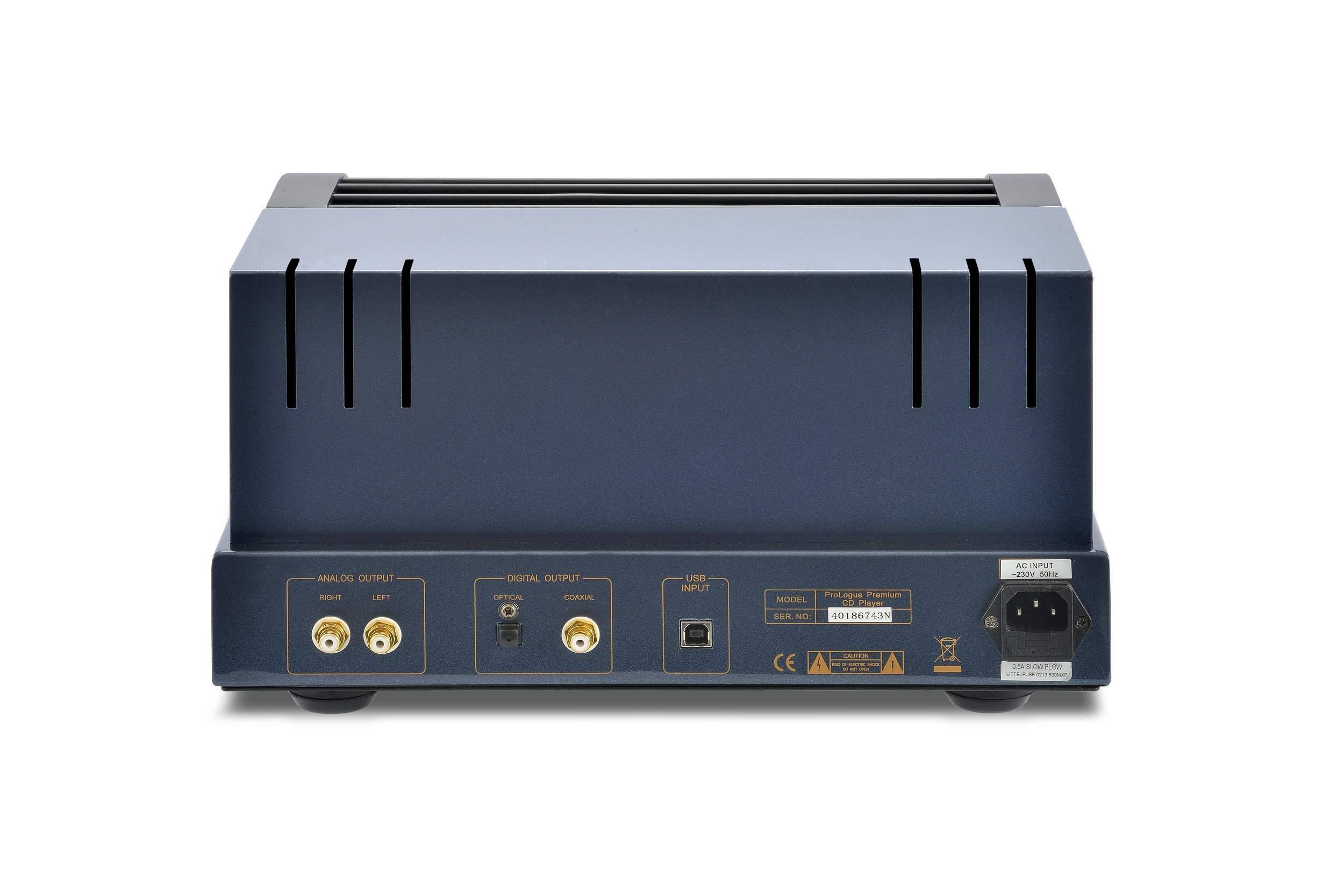 019 - PrimaLuna Prologue Premium CD Player Silver-high res.jpg
