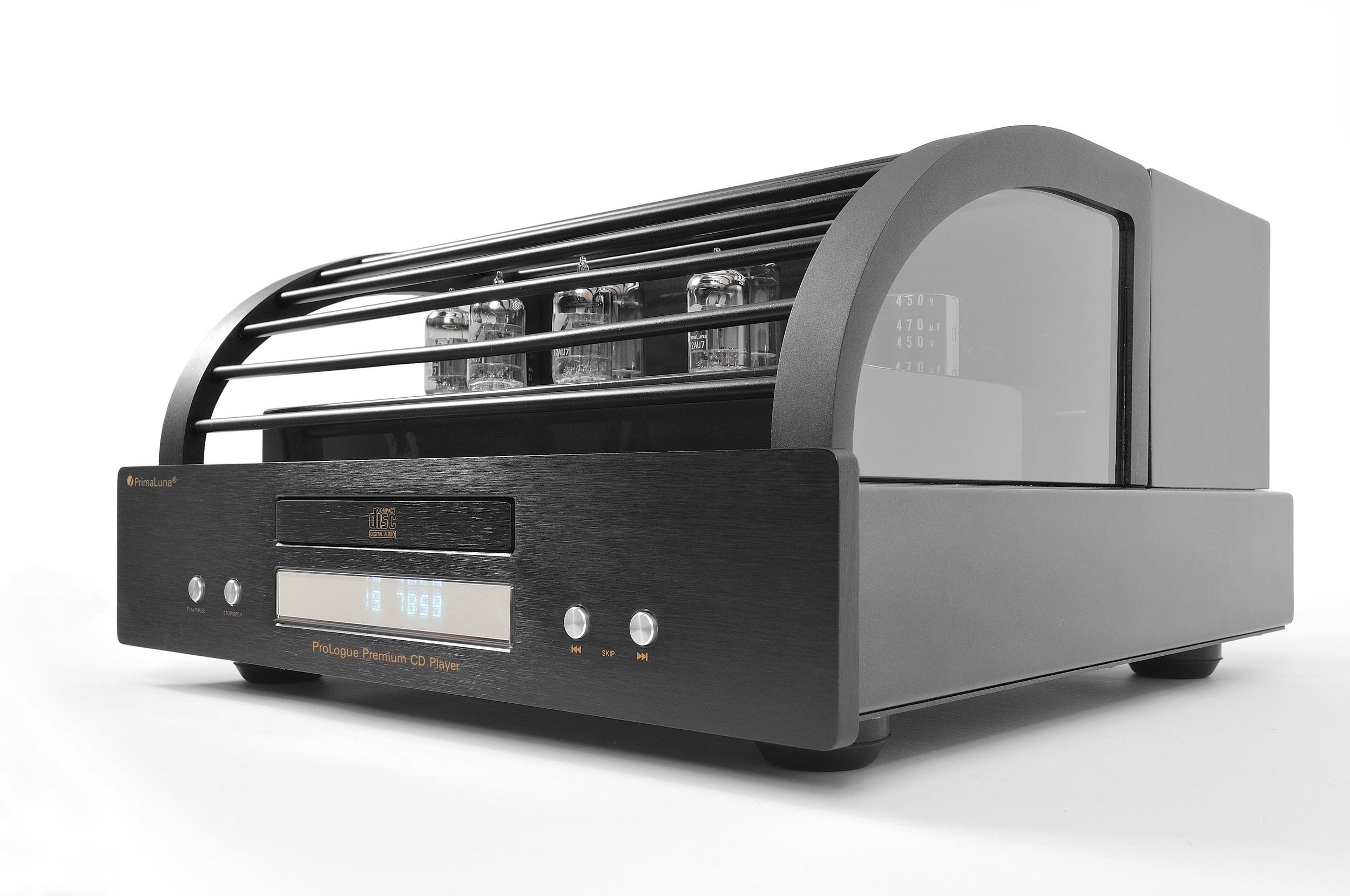 ProLogue Premium CD Player - black - special shot - HR - JPG.jpg