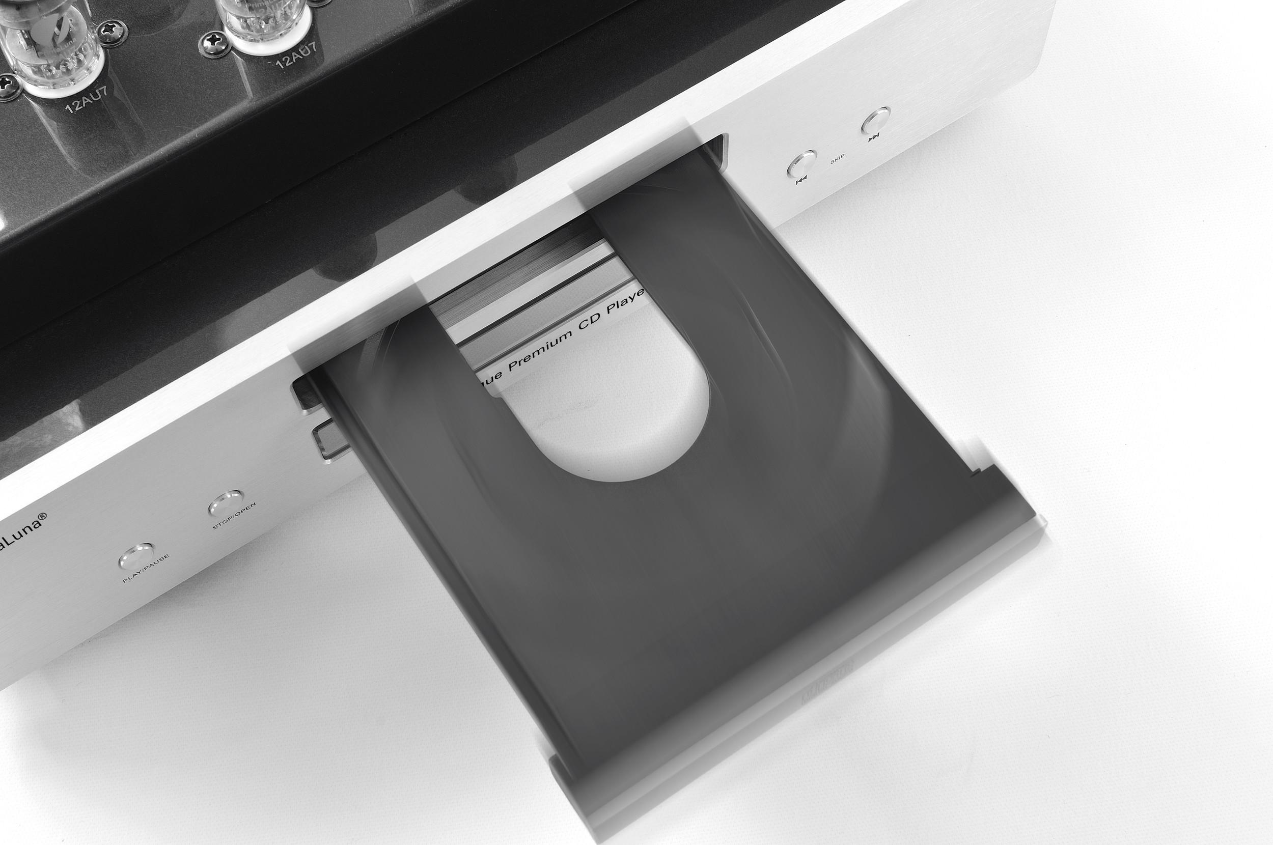 Prologue Premium CD Player - silver - special shot - HR - JPG.jpg