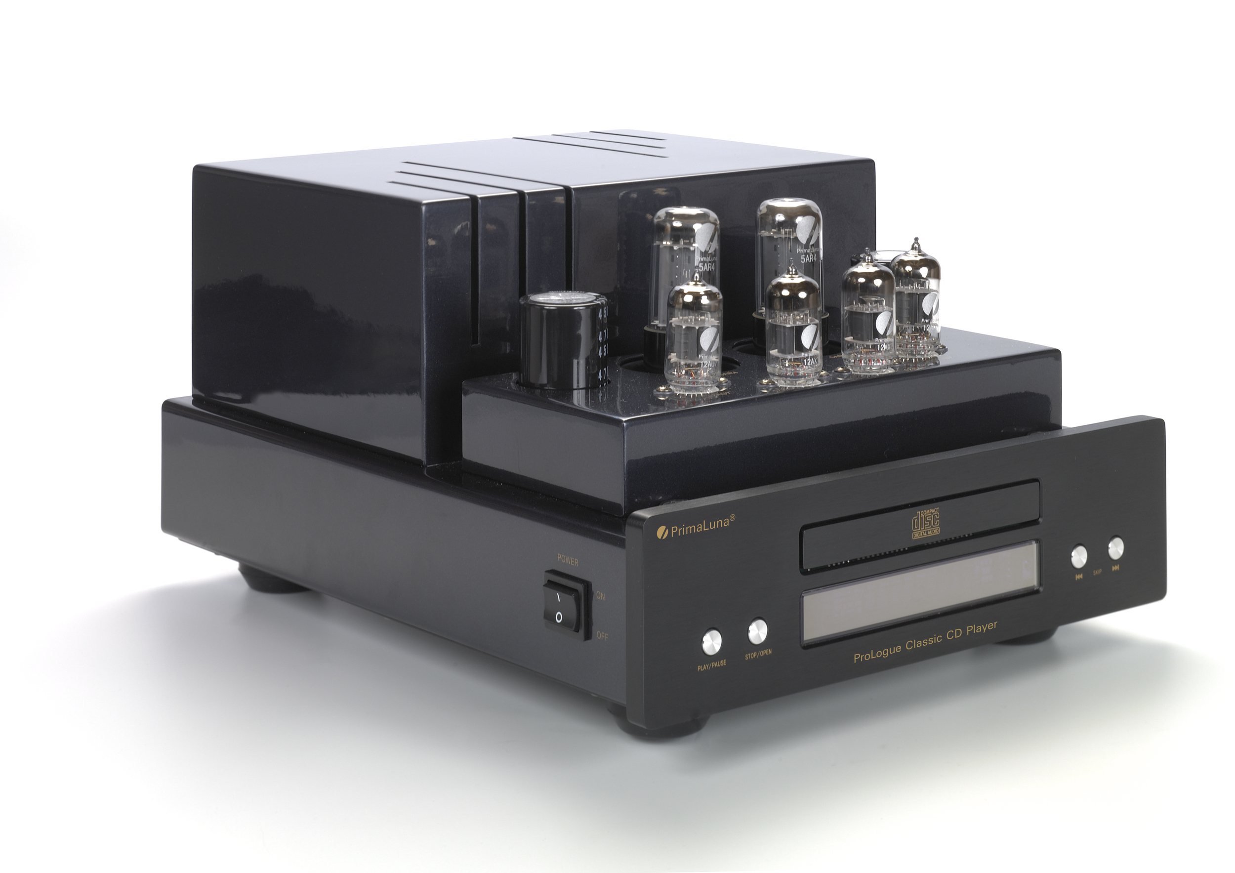 005-PrimaLuna Classic CD Player-zwart.jpg