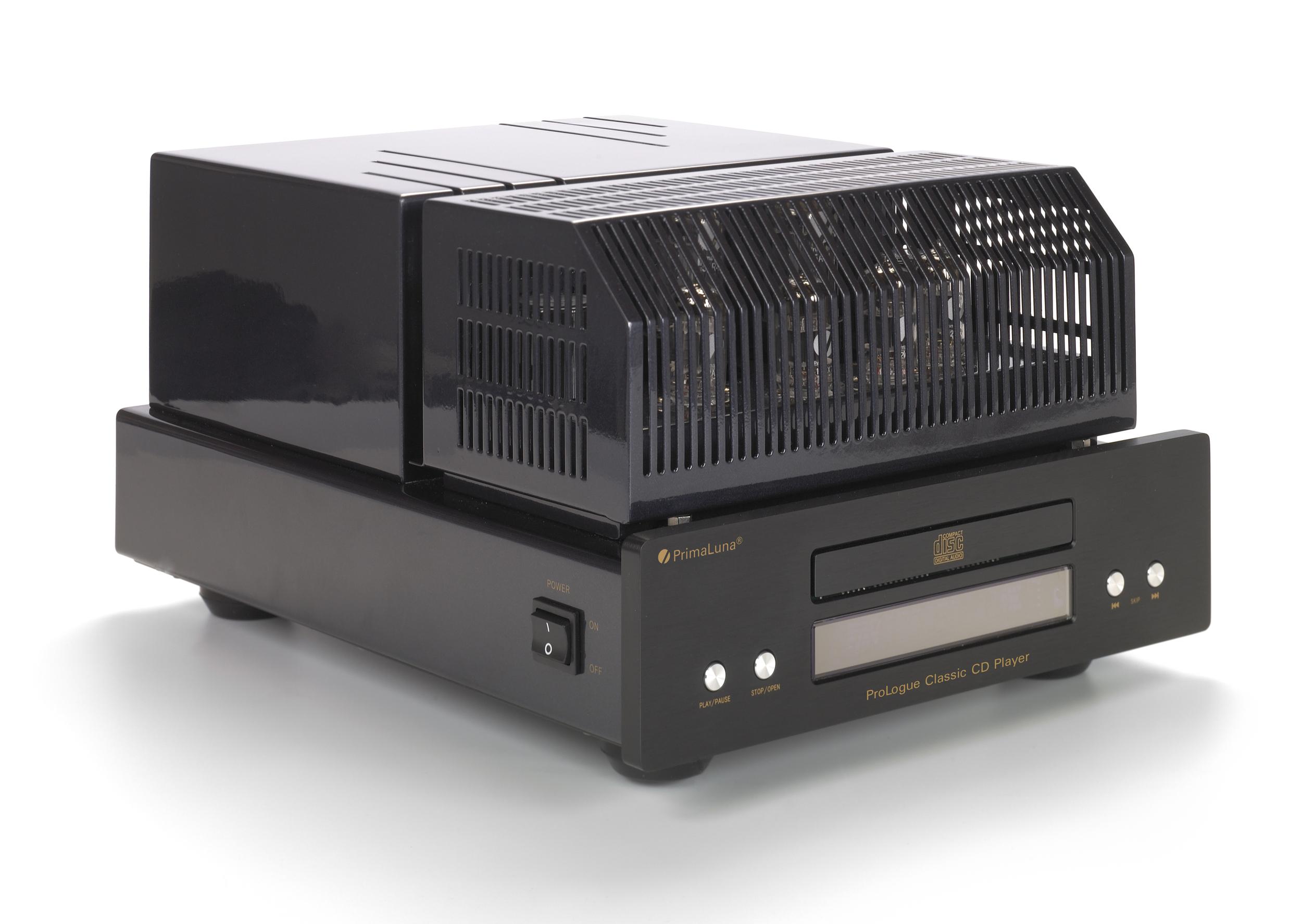 004-PrimaLuna Classic CD Player-zwart.jpg