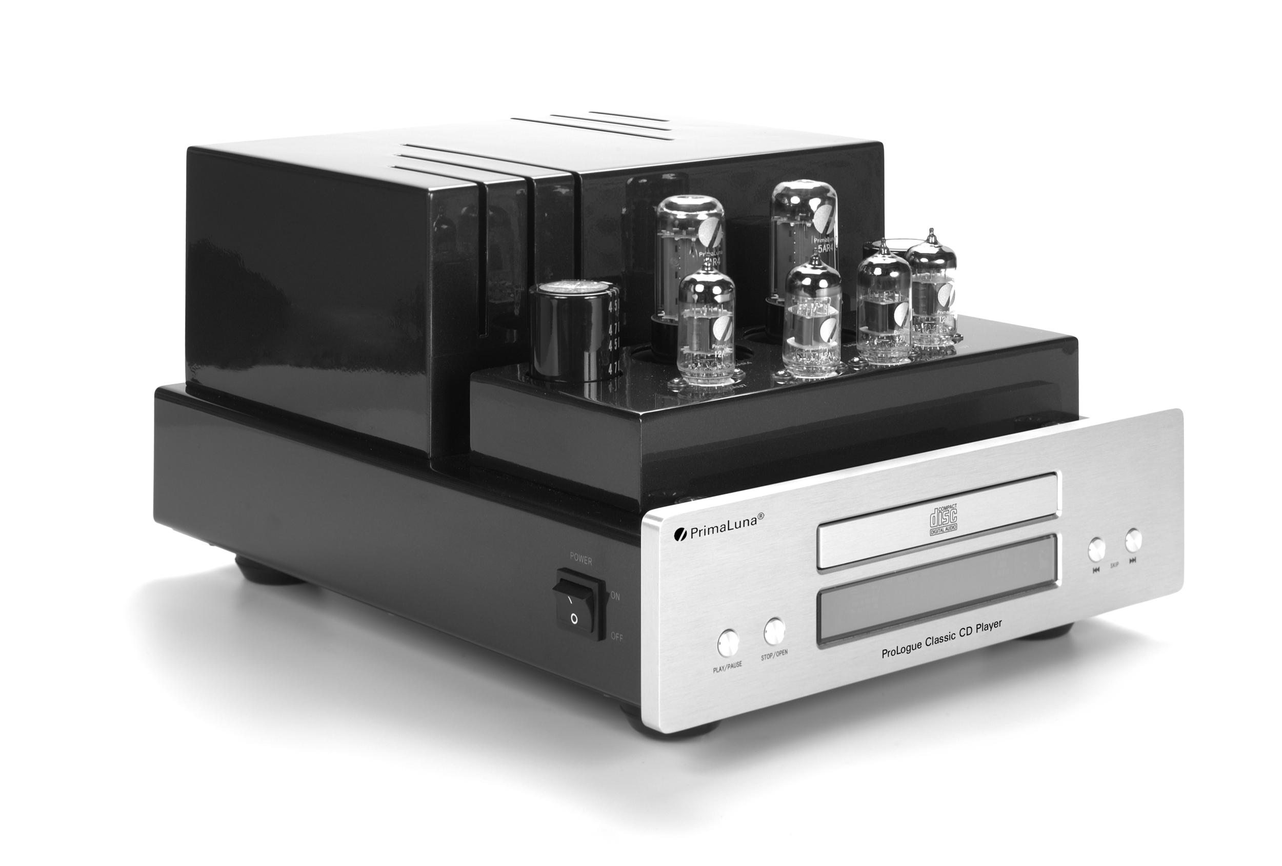 007-PrimaLuna Classic CD Player-zilver.jpg