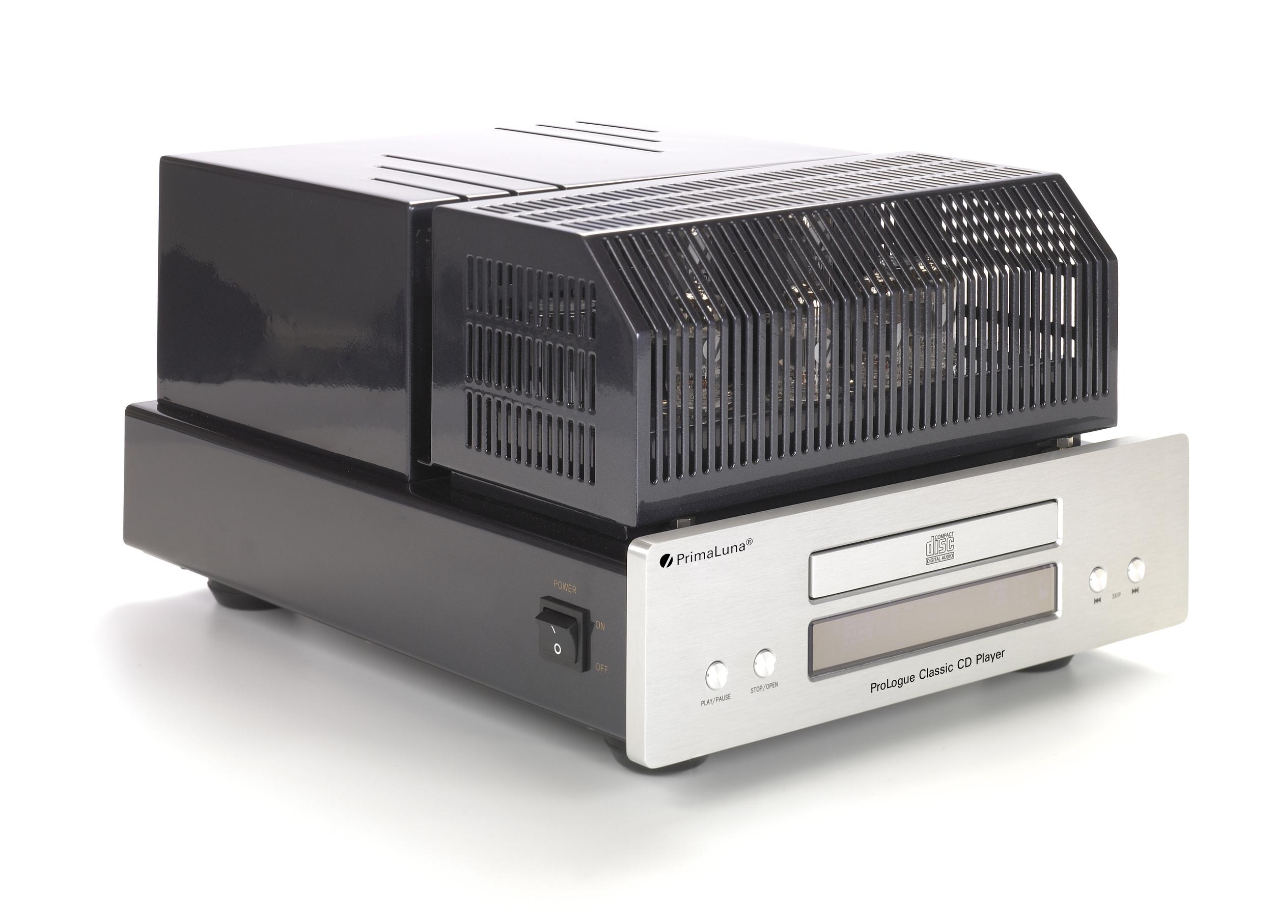 006-PrimaLuna Classic CD Player-zillver.jpg