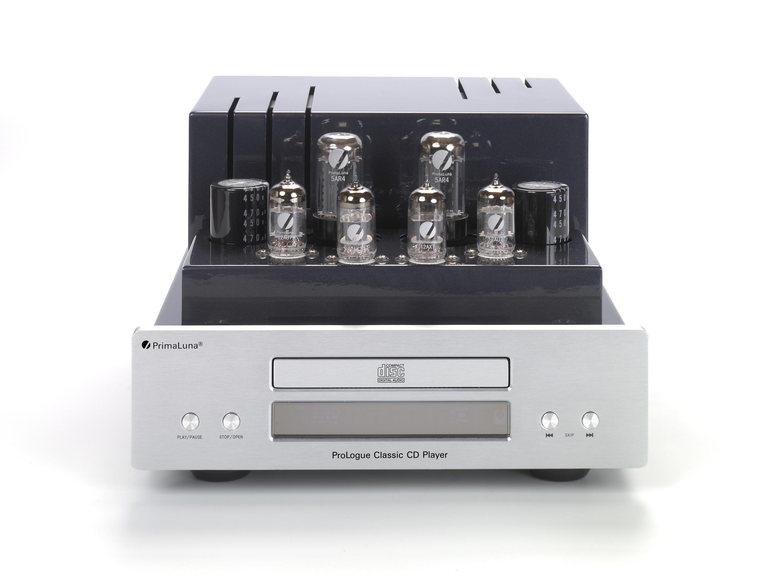 008-PrimaLuna Classic CD Player-zilver.jpg
