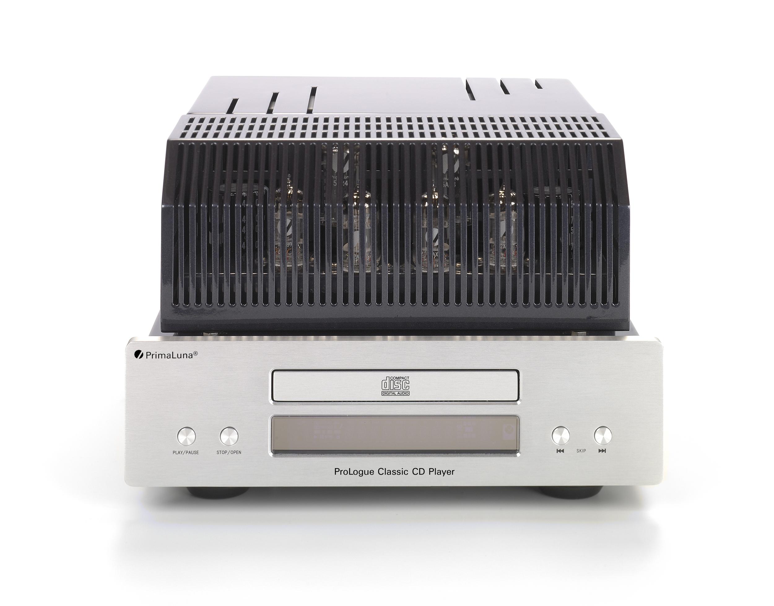009-PrimaLuna Classic CD Player-zilver.jpg