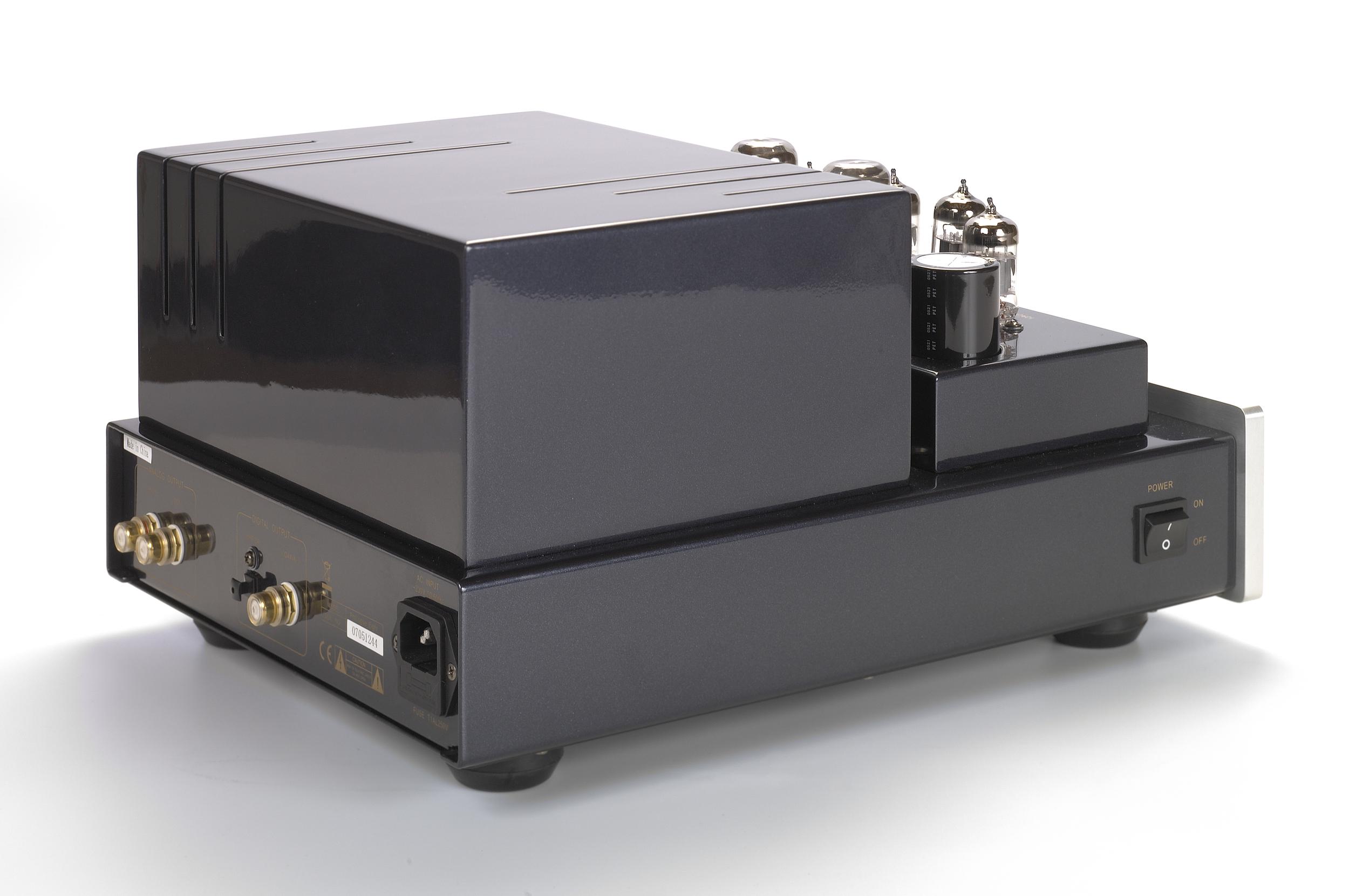 012-PrimaLuna Classic CD Player-zilver.jpg