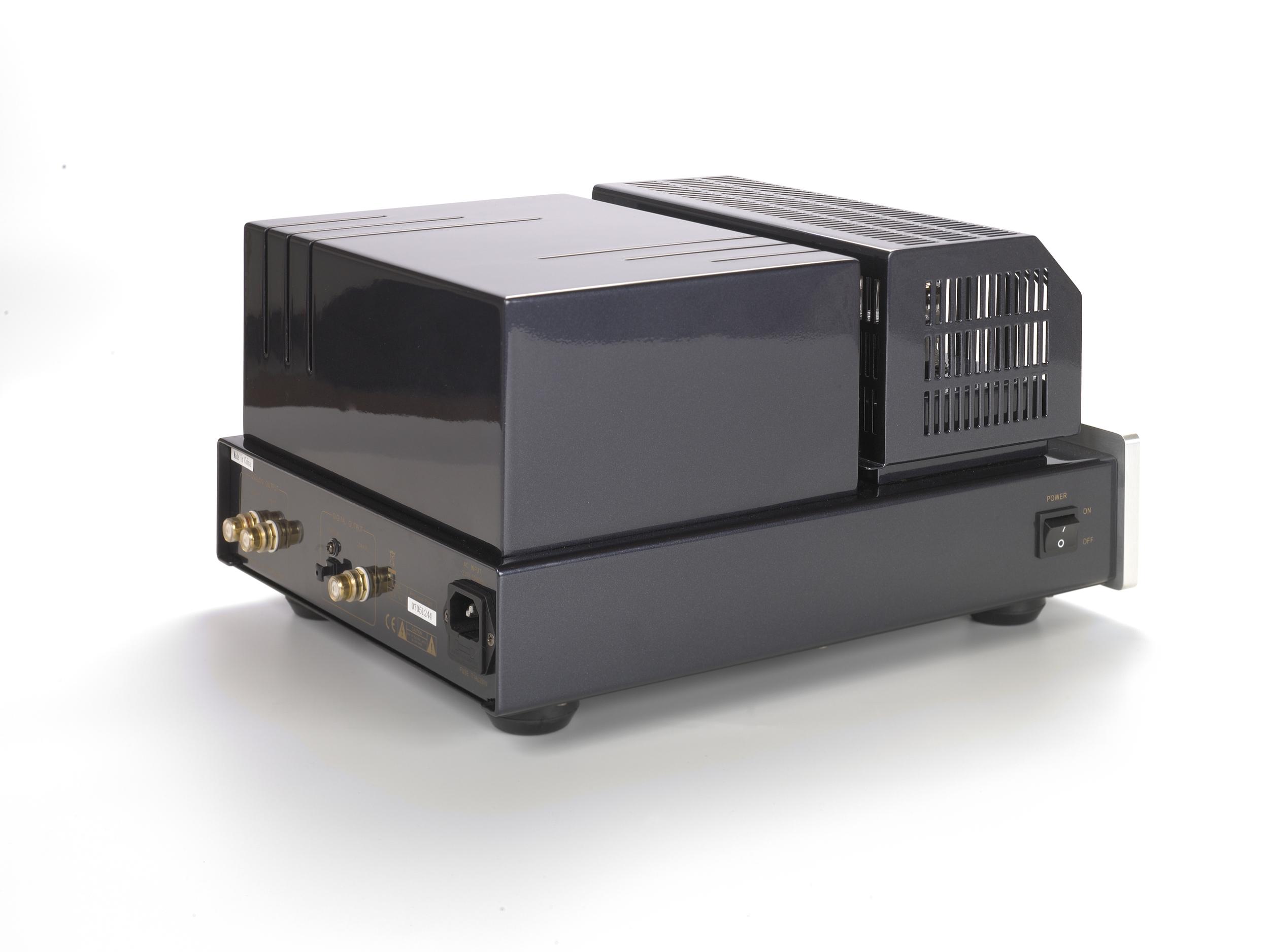 013-PrimaLuna Classic CD Player-zilver.jpg