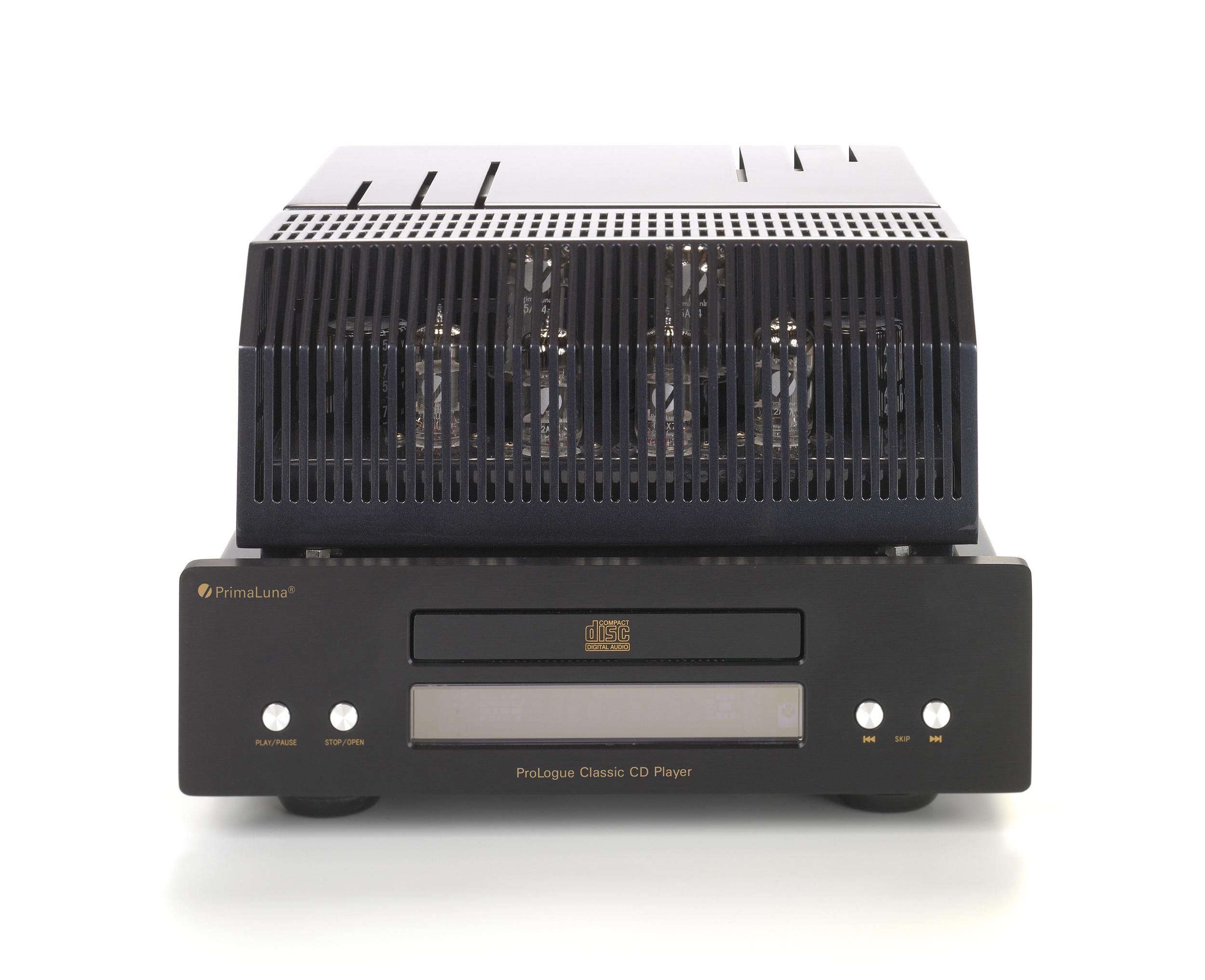 014-PrimaLuna Classic CD Player-zwart.jpg