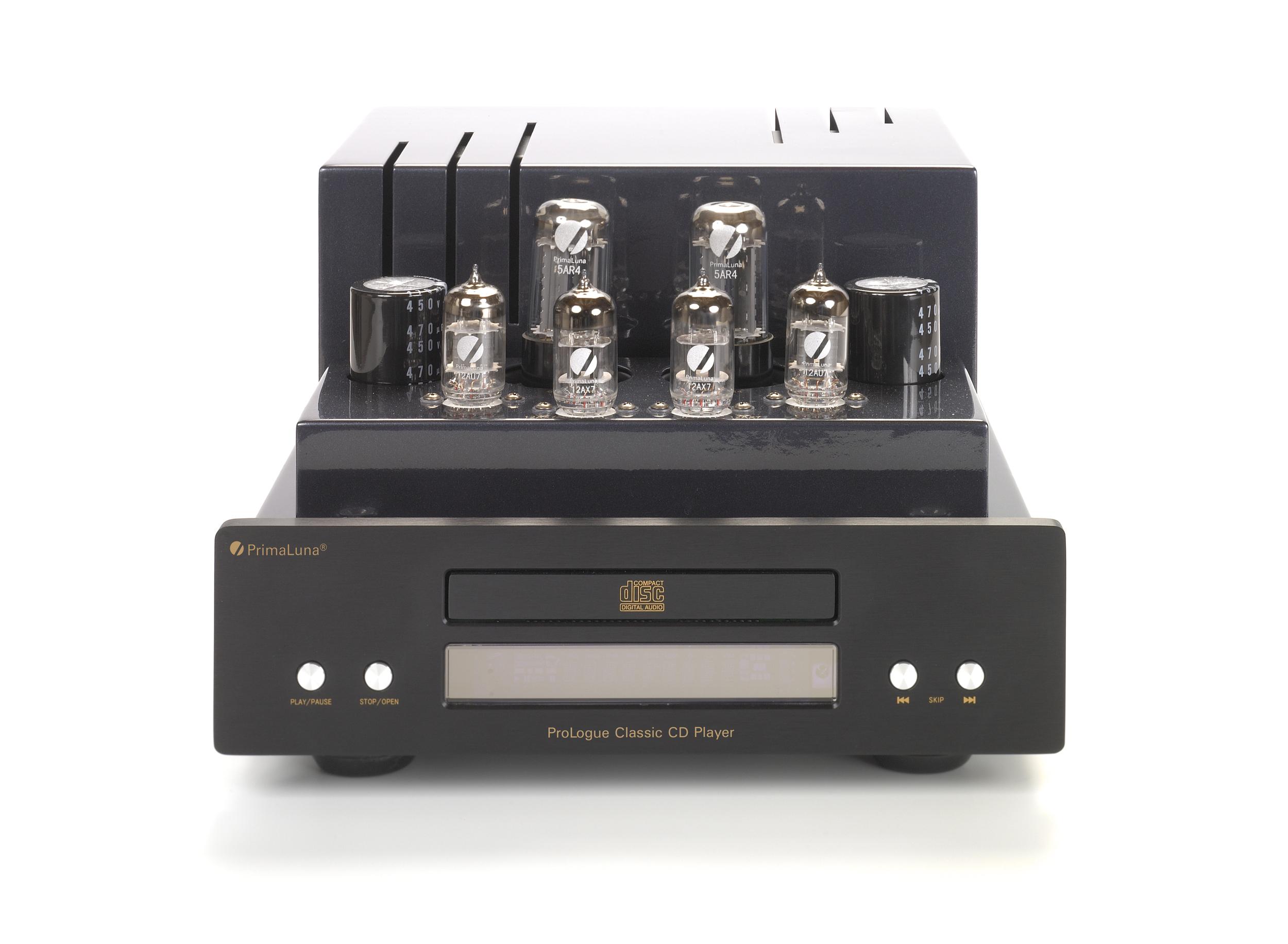 015-PrimaLuna Classic CD Player-zwart.jpg