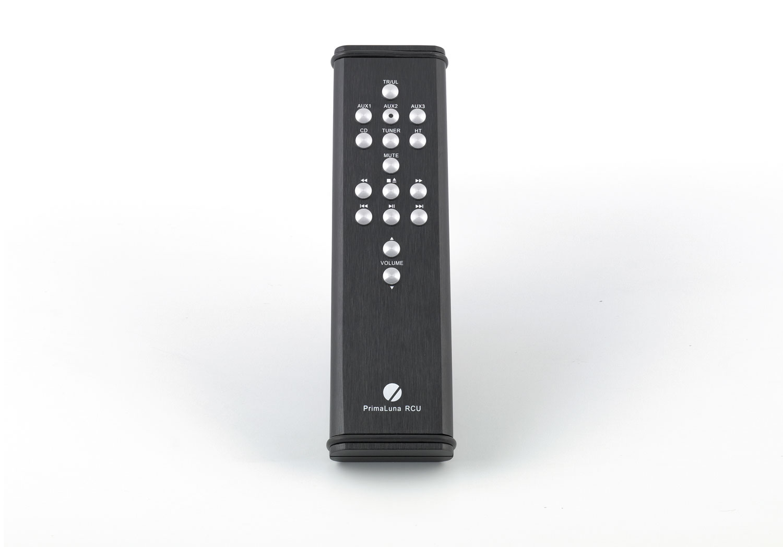DL_remote.jpg