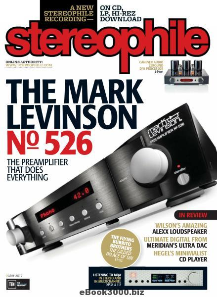 Stereophile-May-2017.jpg