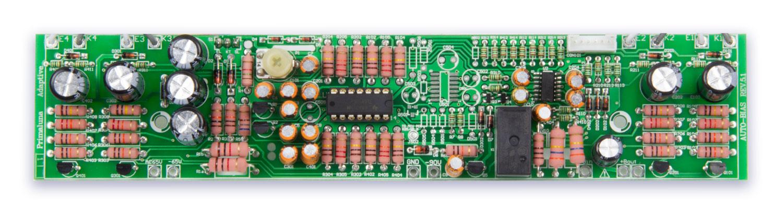 Adaptive-Autobias-Board.jpg