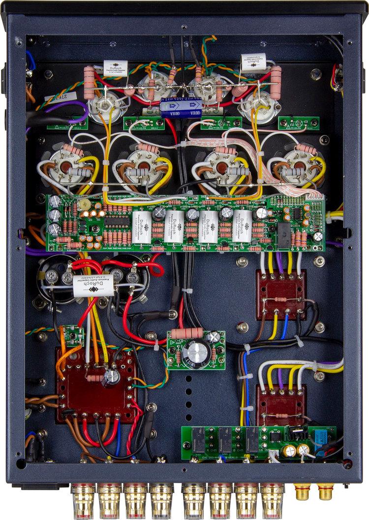 EVO 100 PWR.jpg