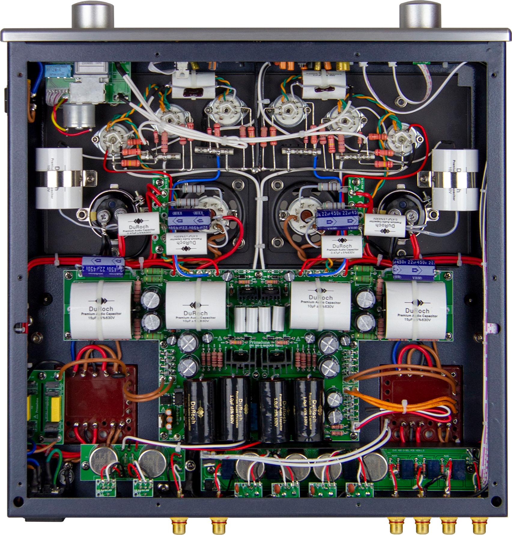EVO 400 PRE.jpg