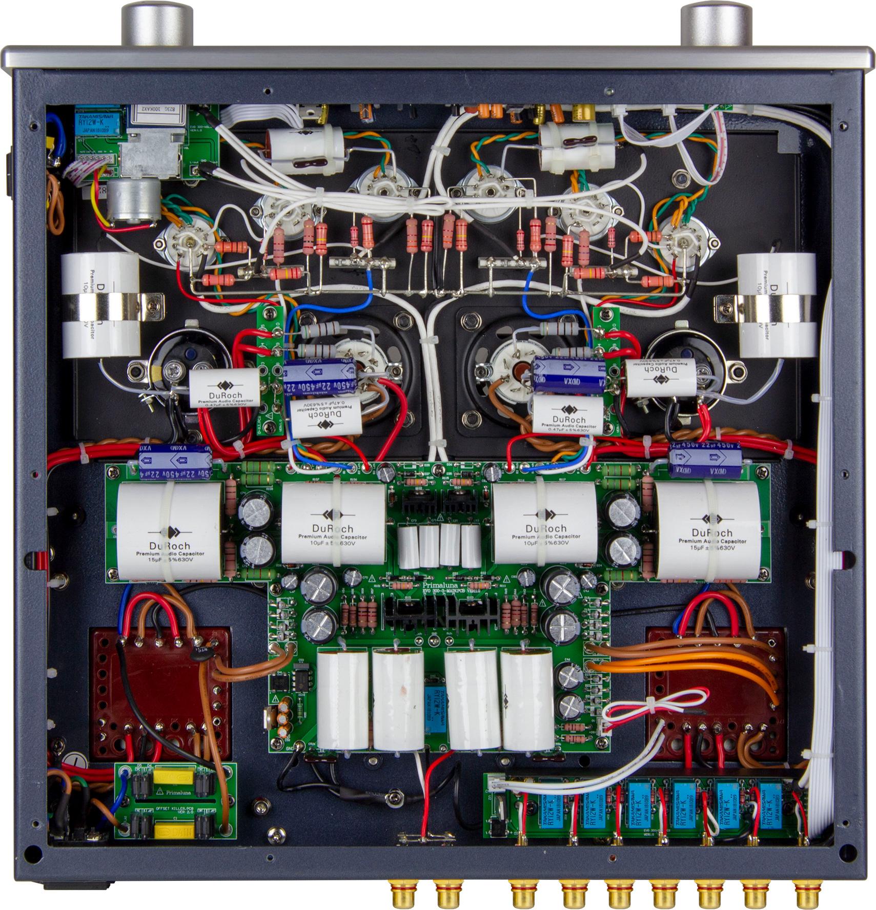 EVO 300 PRE.jpg