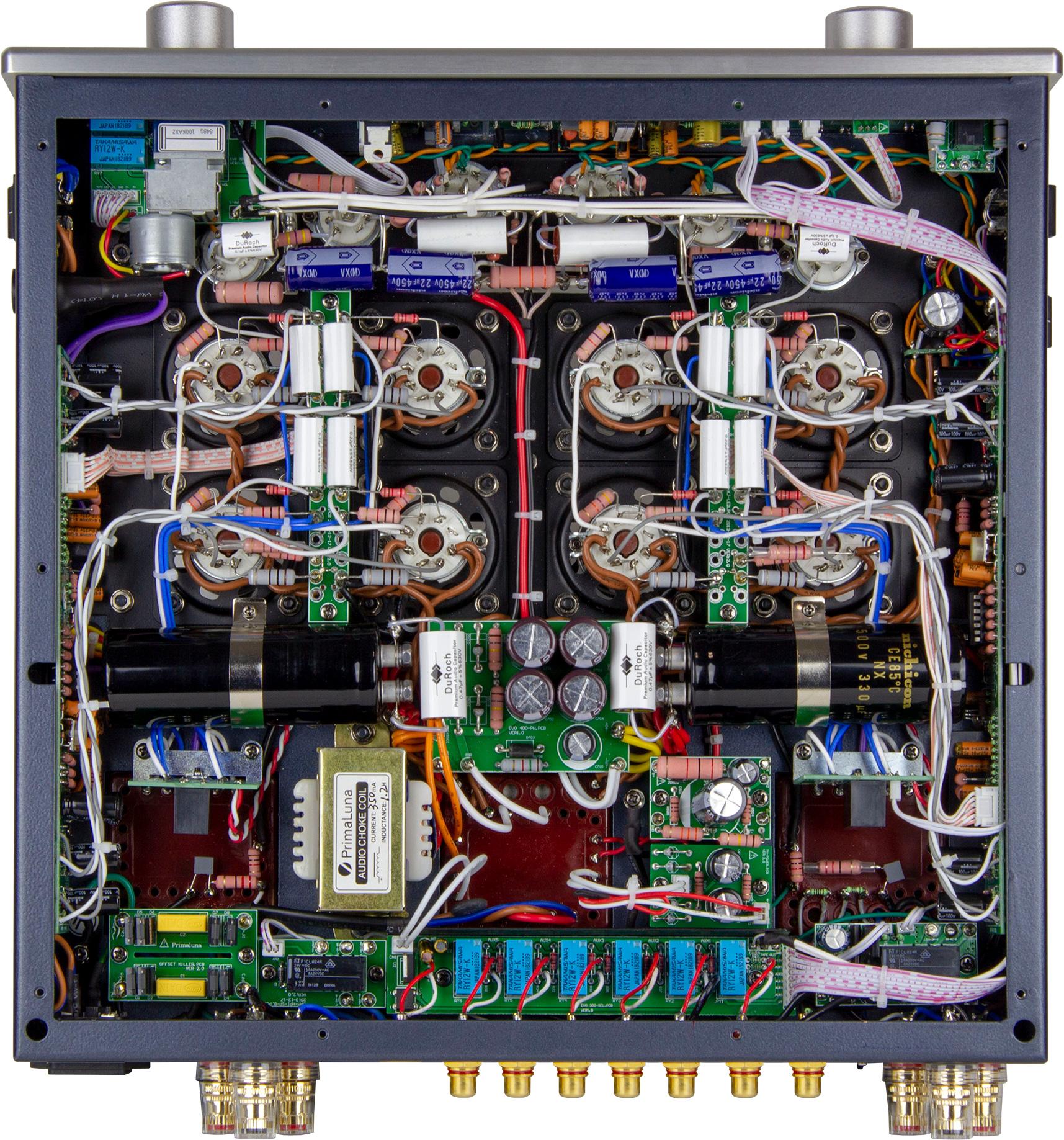 EVO 400 INT.jpg