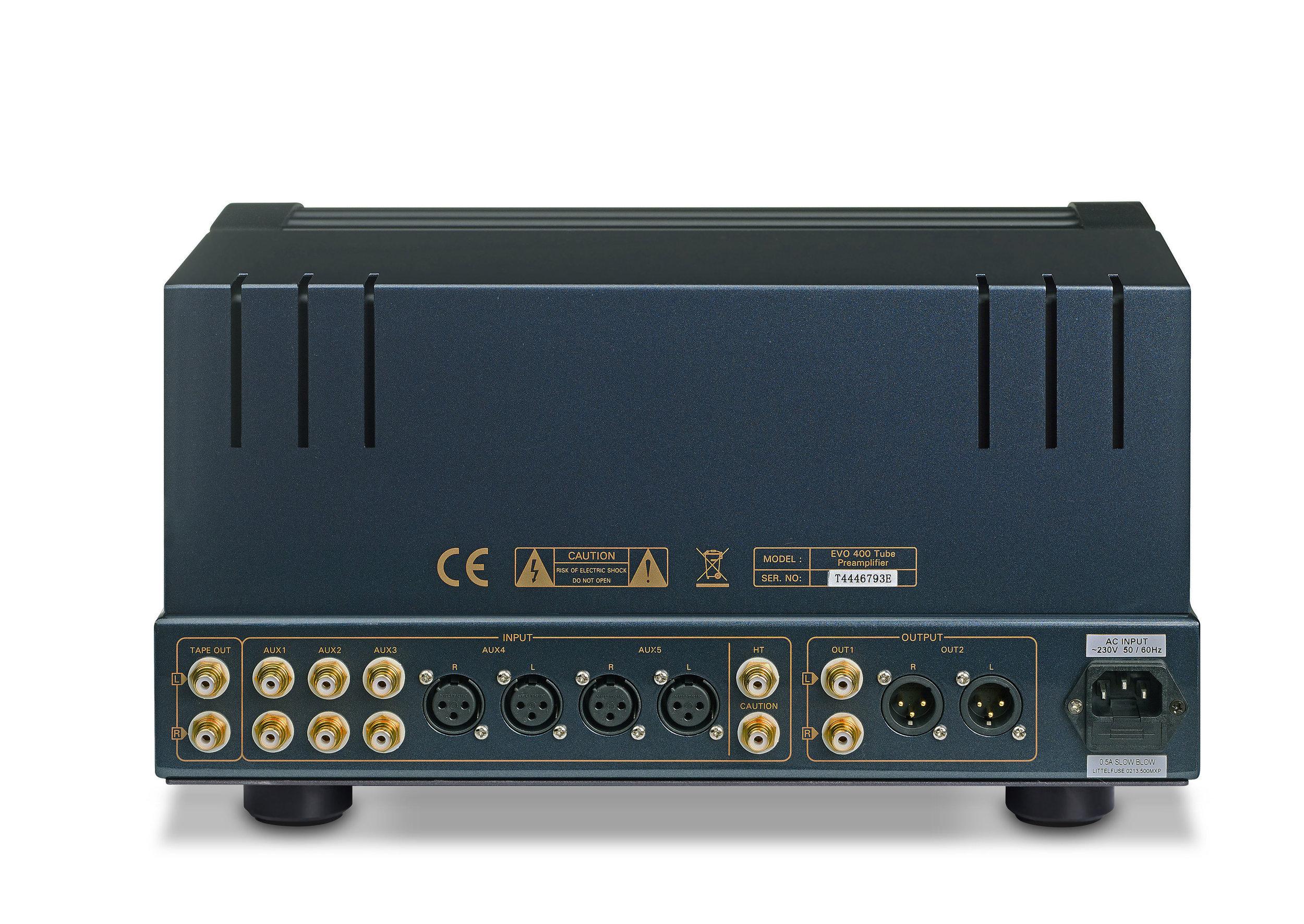 EVO 400-3 Rear.jpg