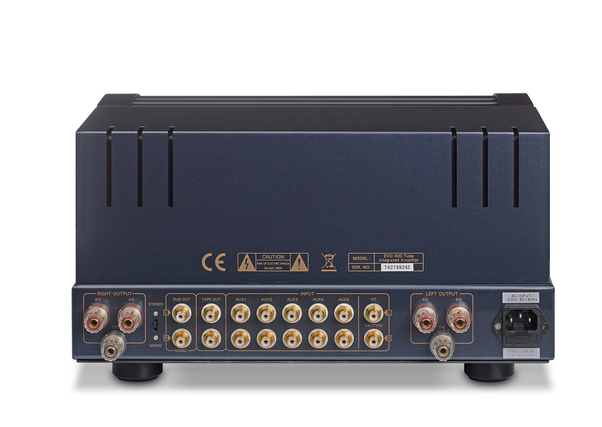 EVO 400-1 Rear.jpg