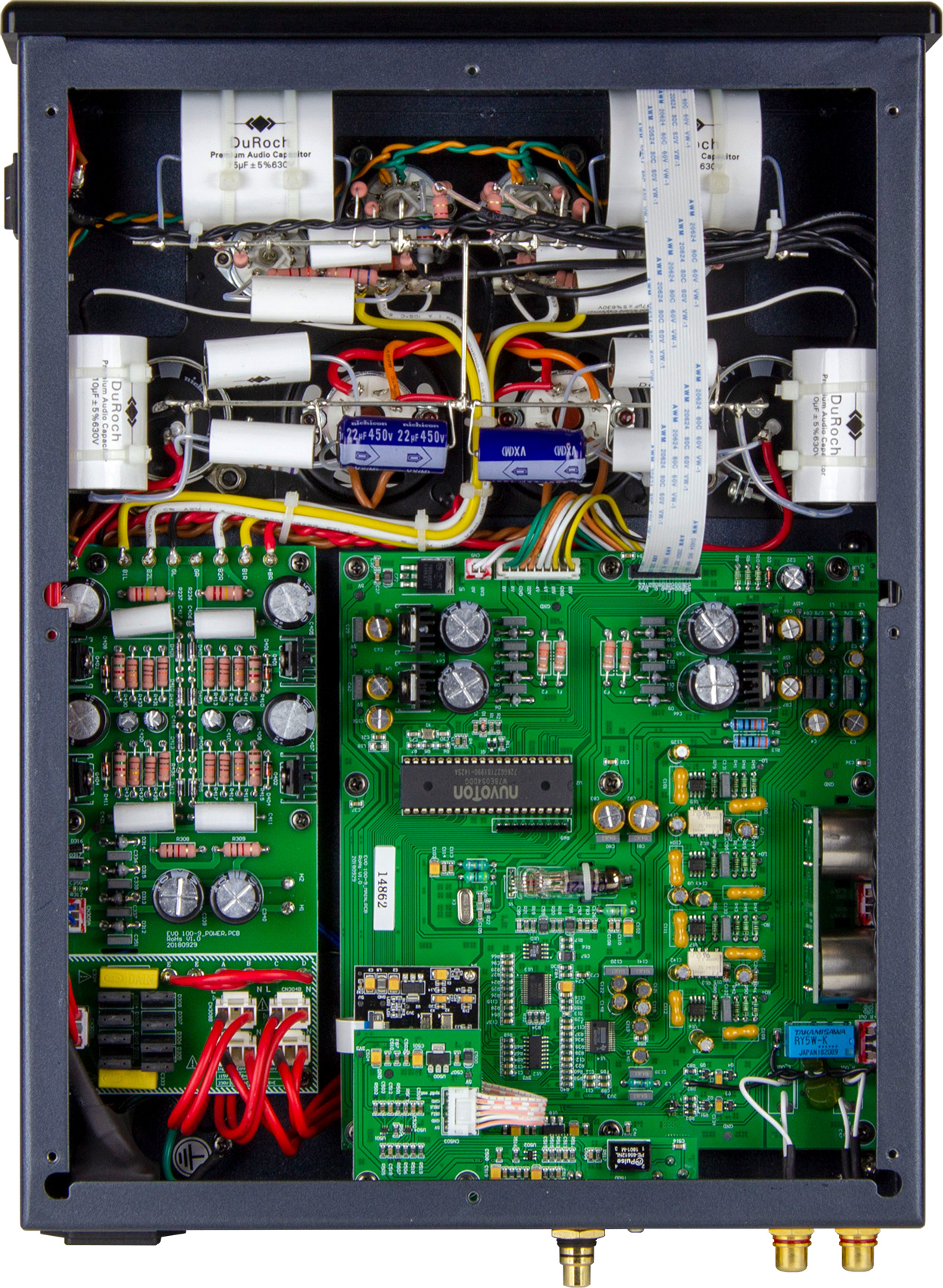 EVO 100 DAC.jpg