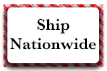 ShipNationwide.png