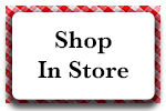 Shop In Store.png