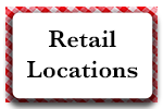 Retail Locations.png