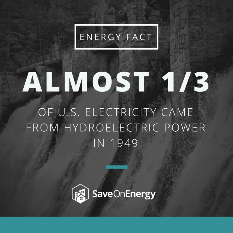 Energy Fact (1).png