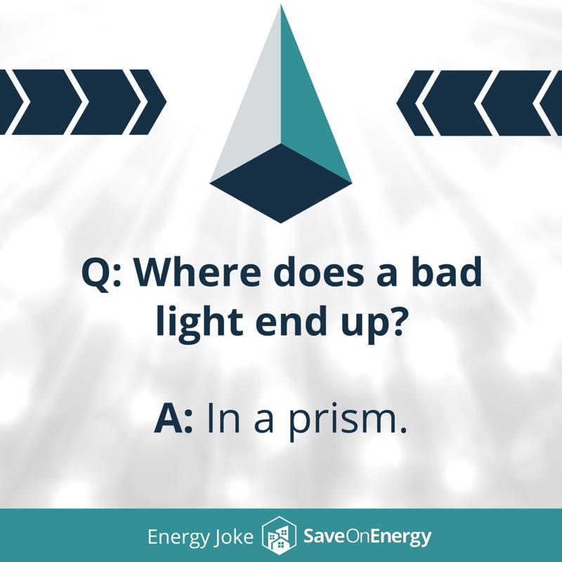 Energy Joke - Bad Light Ends Up in Prism.png