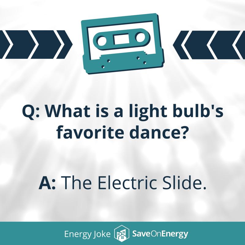 Energy Joke - Electric Slide.png