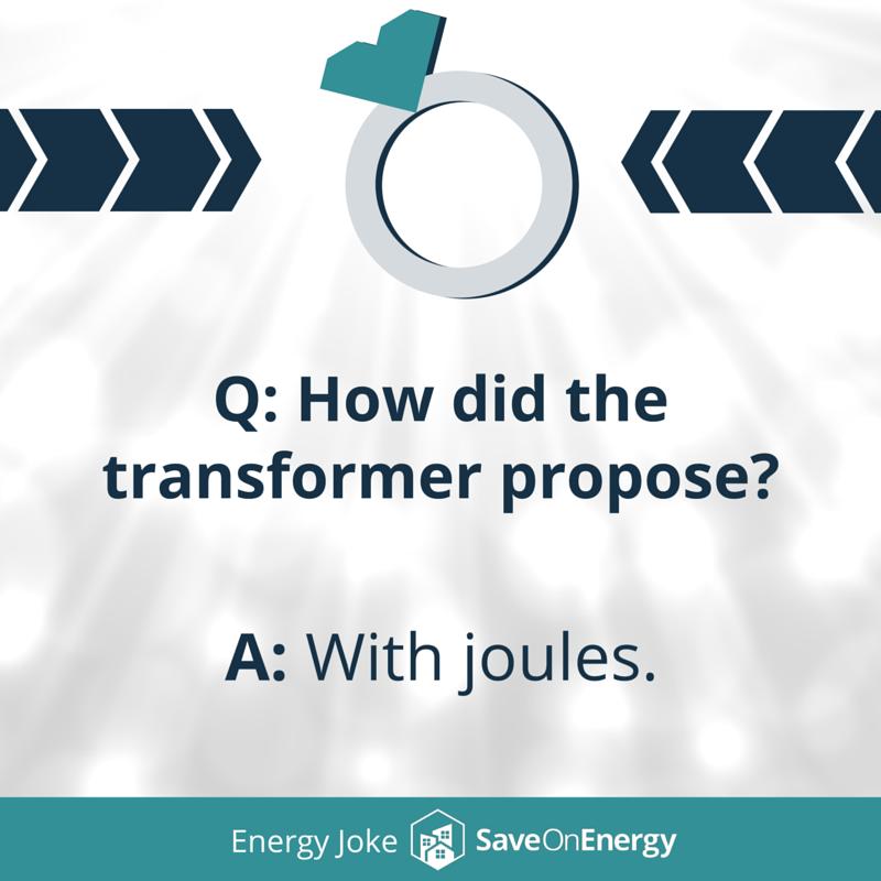 Energy Joke - Joule proposal.png