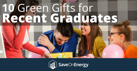 Blog - 10 Green Gifts for Recent Graduates.png