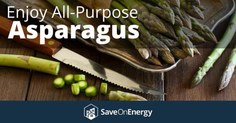 Asparagus Blog.png