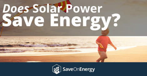 BLOG - Solar Power Save E-.png
