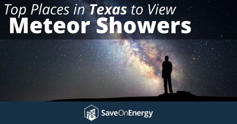 Blog - TX Meteor Showers.png