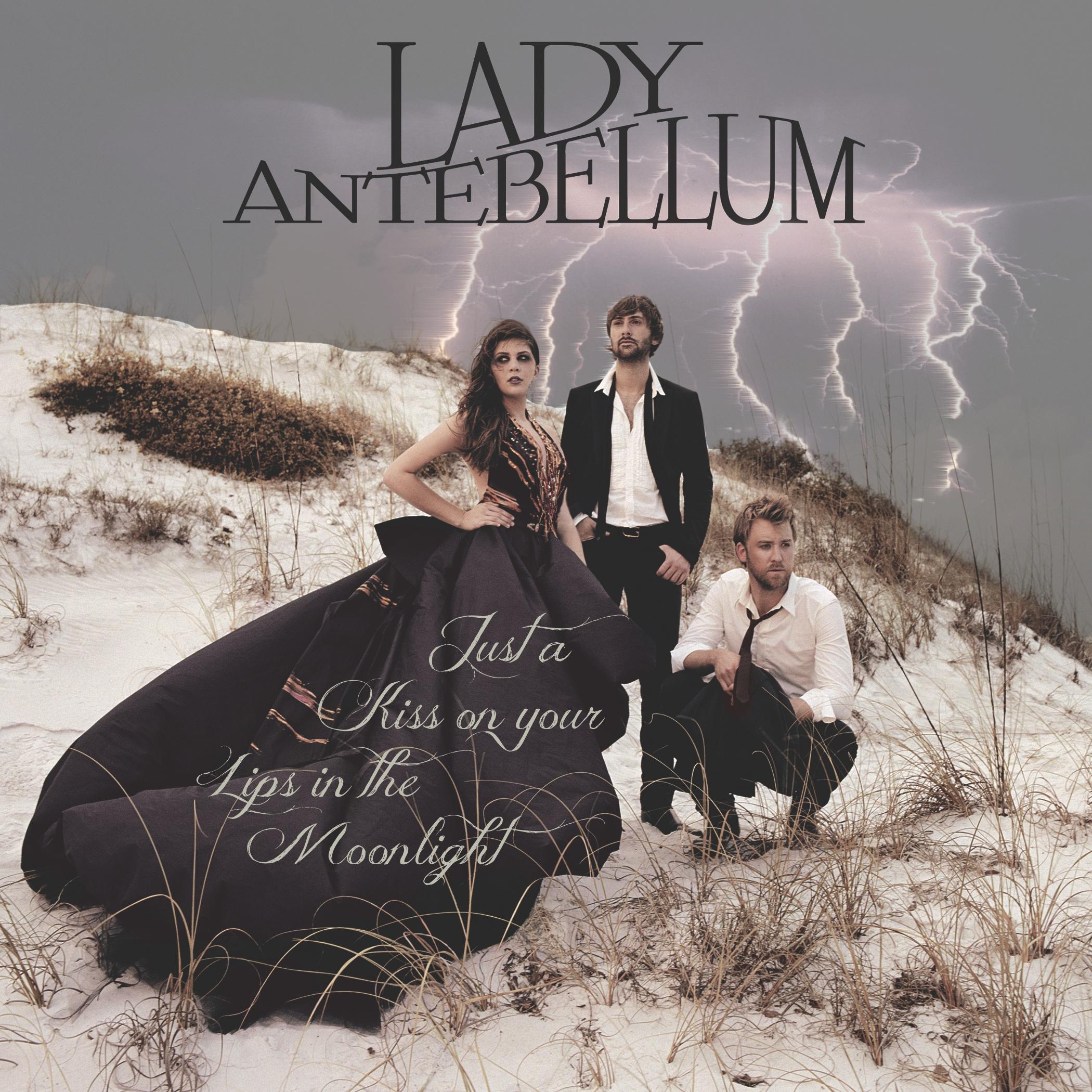 LadyAntebellum.jpg