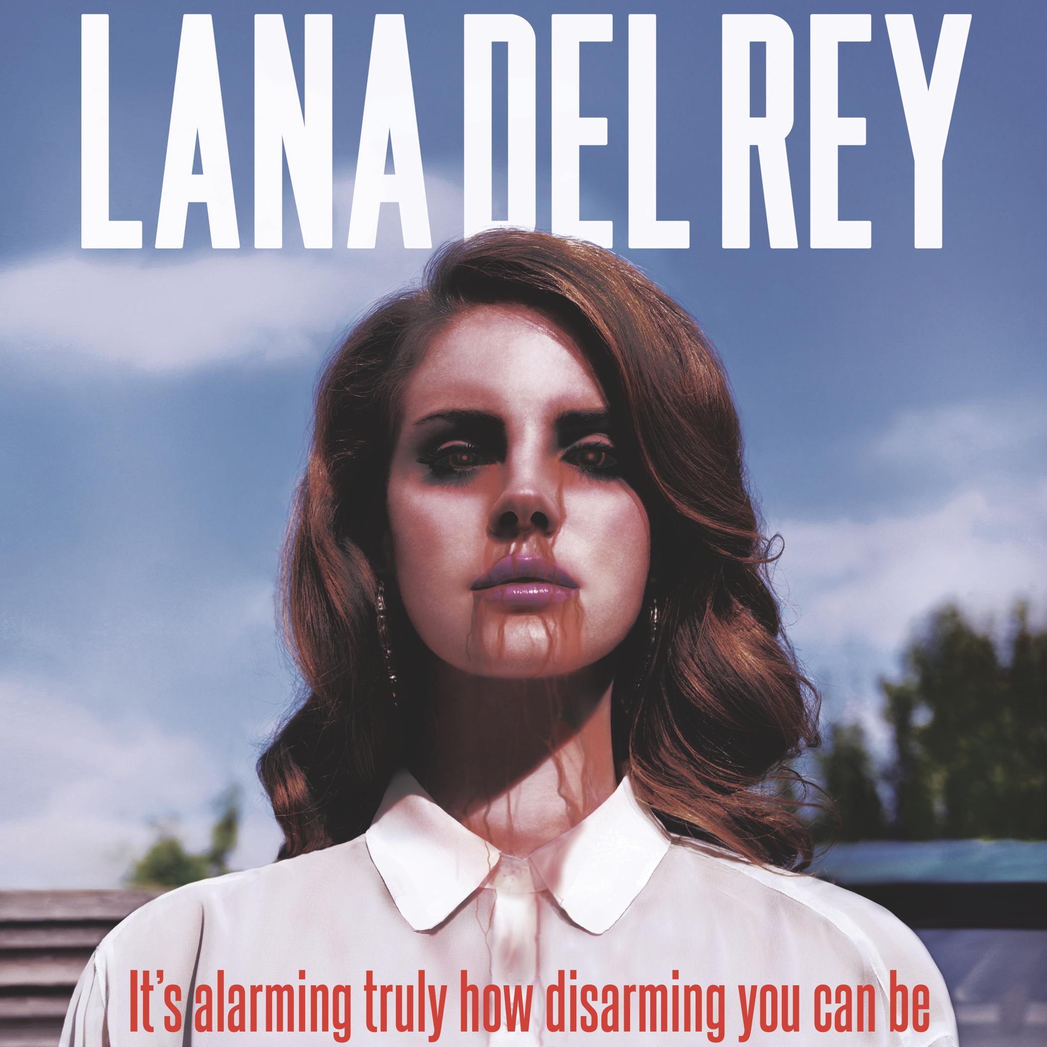 Lana Del Rey.jpg