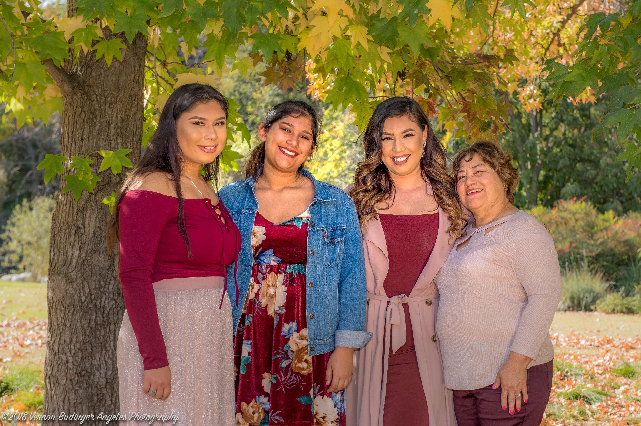 Janette Sanchez Family Photos New-.jpg