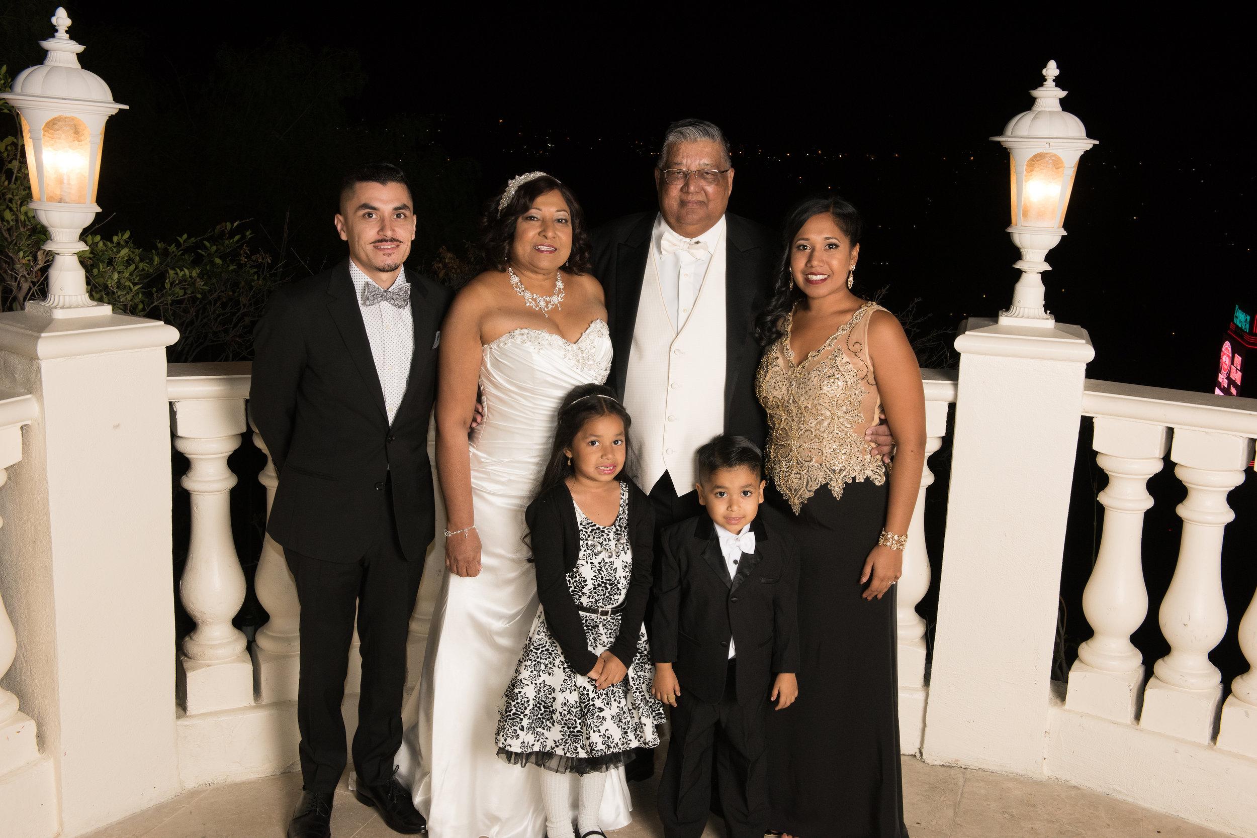 Angie Singh Wedding 8x10-106 Smaller.jpg