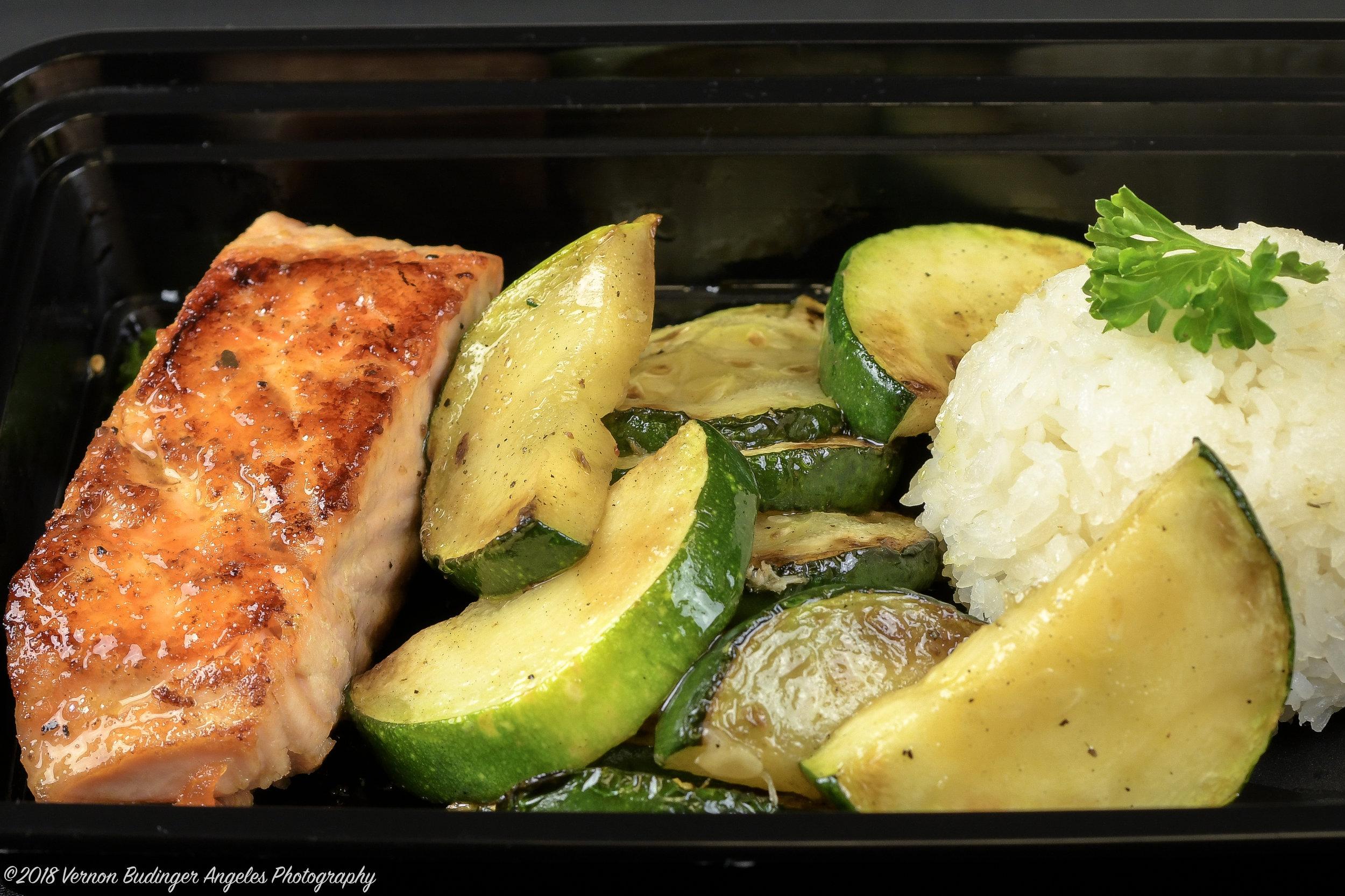 Salmon Zucchini Rice-774.jpg