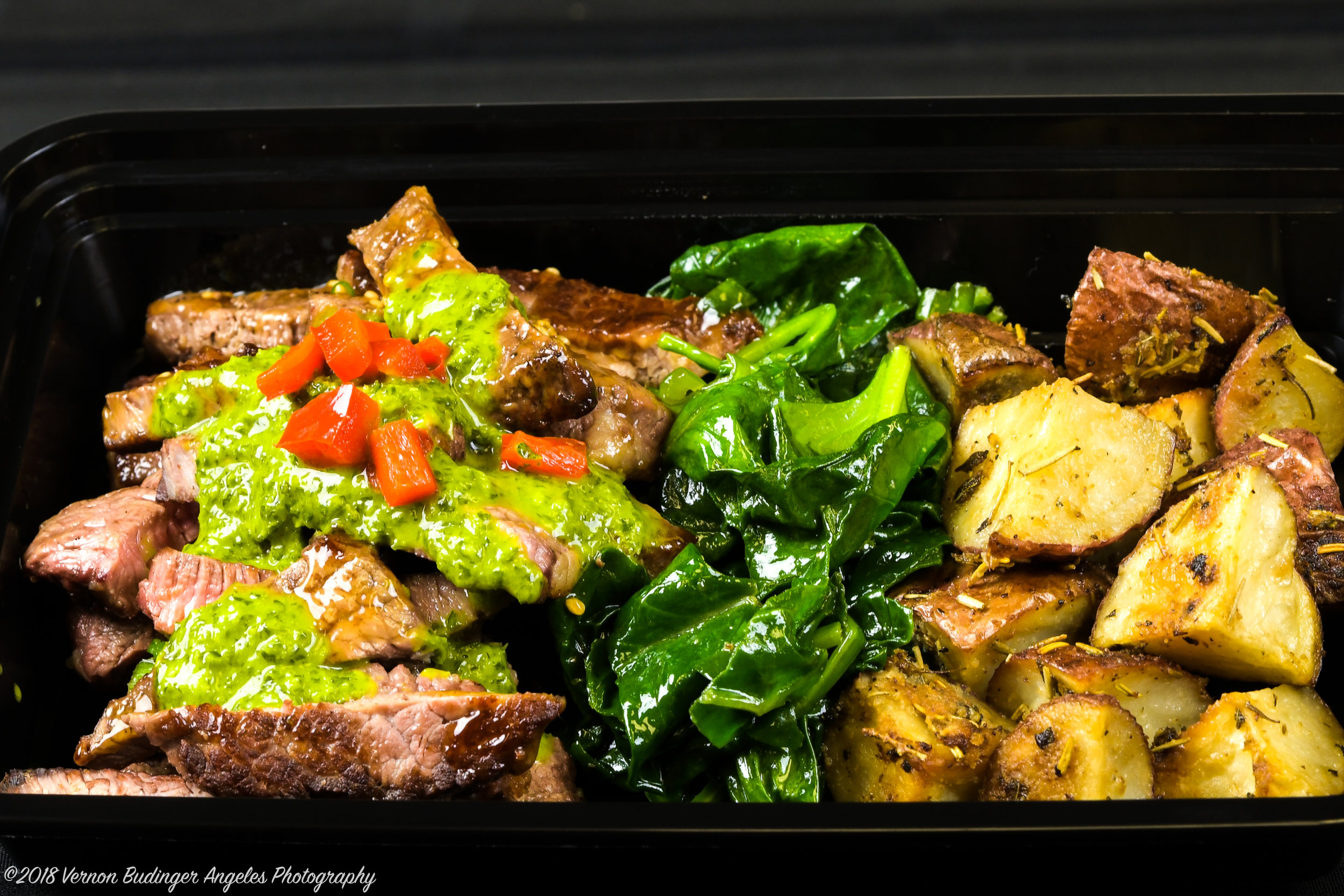 Beef and green sauce with spinach and potatoes-542.jpg